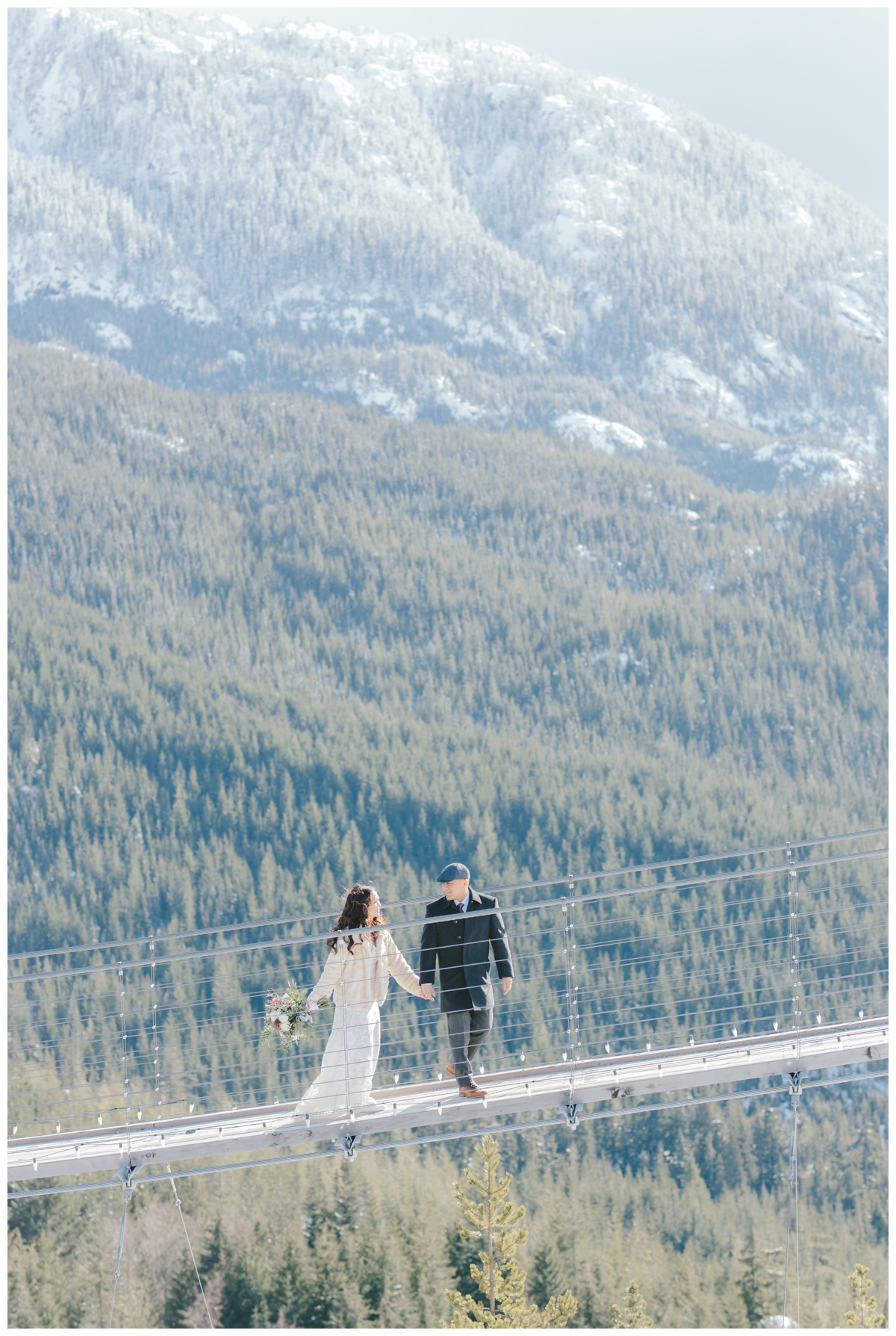 Mattie C. Fine Art Wedding Prewedding Photography Vancouver and Hong Kong 00363.jpg