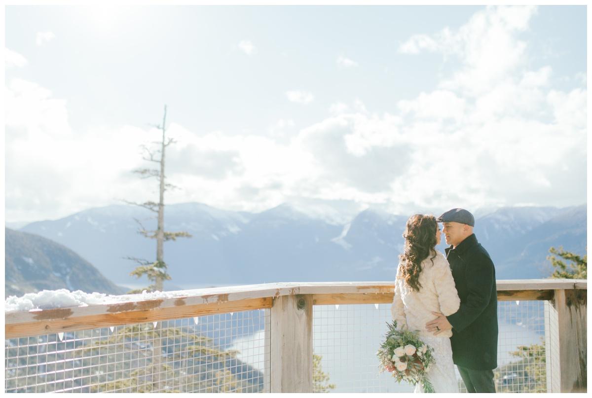 Mattie C. Fine Art Wedding Prewedding Photography Vancouver and Hong Kong 00370.jpg