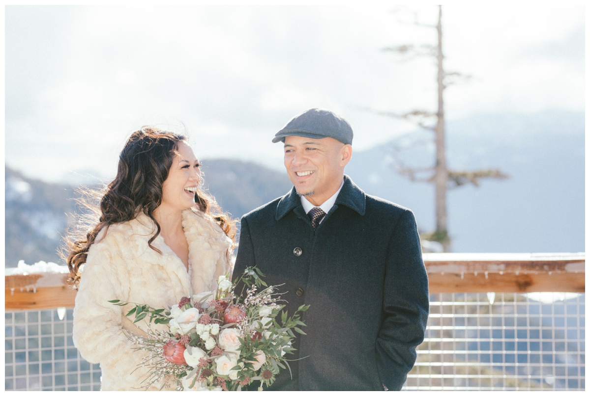 Mattie C. Fine Art Wedding Prewedding Photography Vancouver and Hong Kong 00367.jpg
