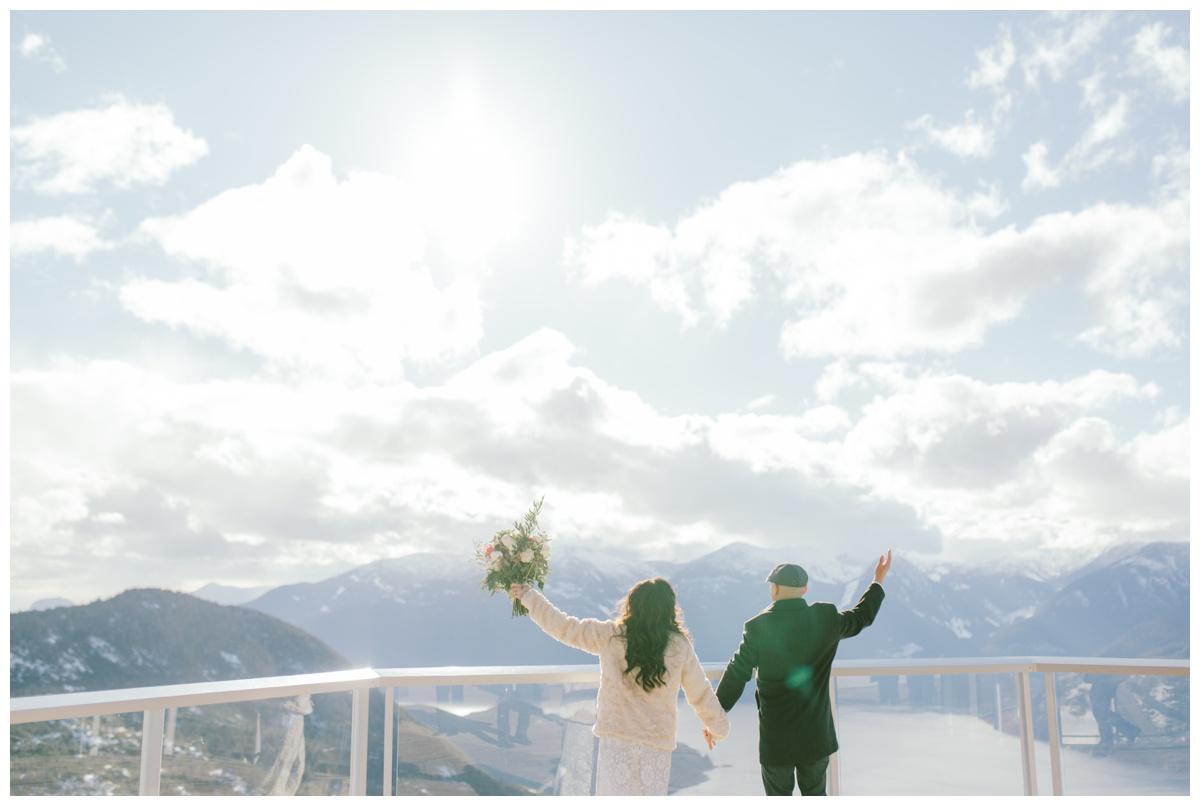 Mattie C. Fine Art Wedding Prewedding Photography Vancouver and Hong Kong 00391.jpg