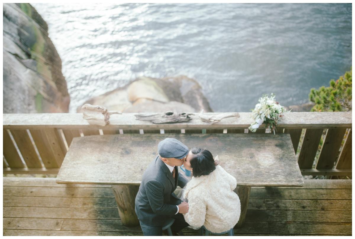 Mattie C. Fine Art Wedding Prewedding Photography Vancouver and Hong Kong 00406.jpg