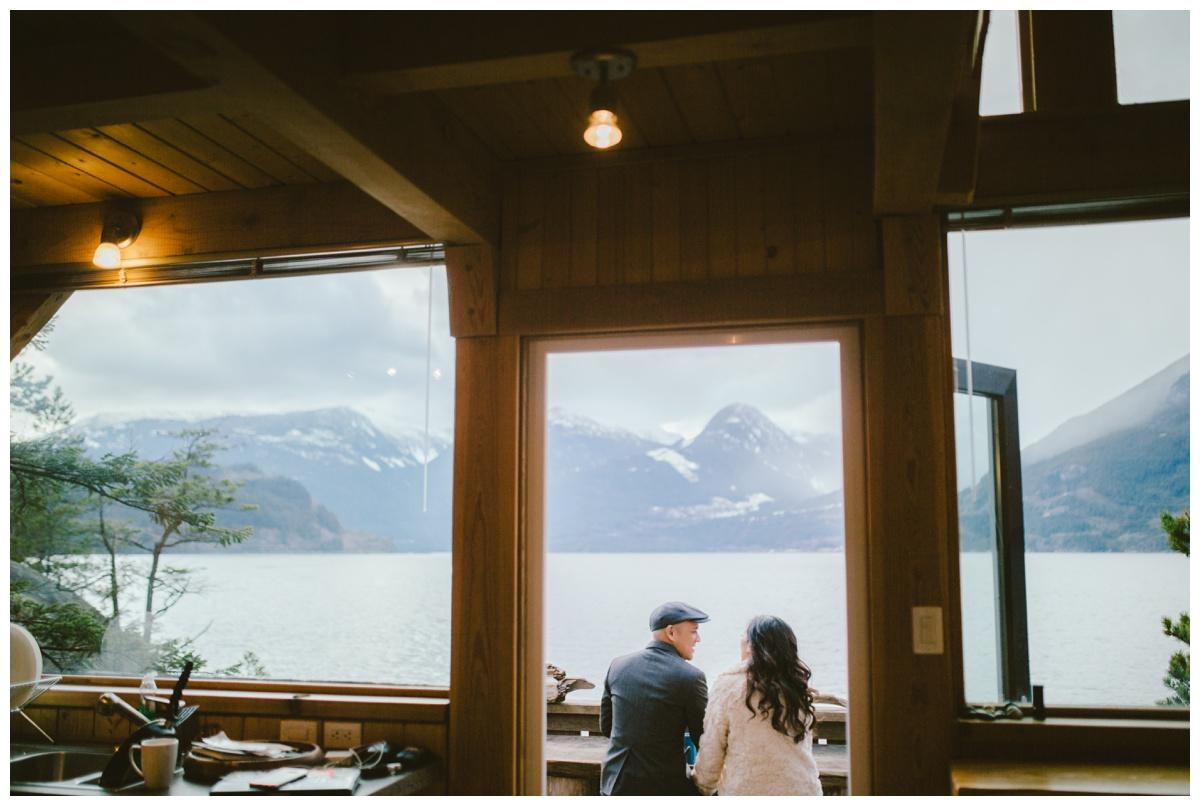 Mattie C. Fine Art Wedding Prewedding Photography Vancouver and Hong Kong 00423.jpg