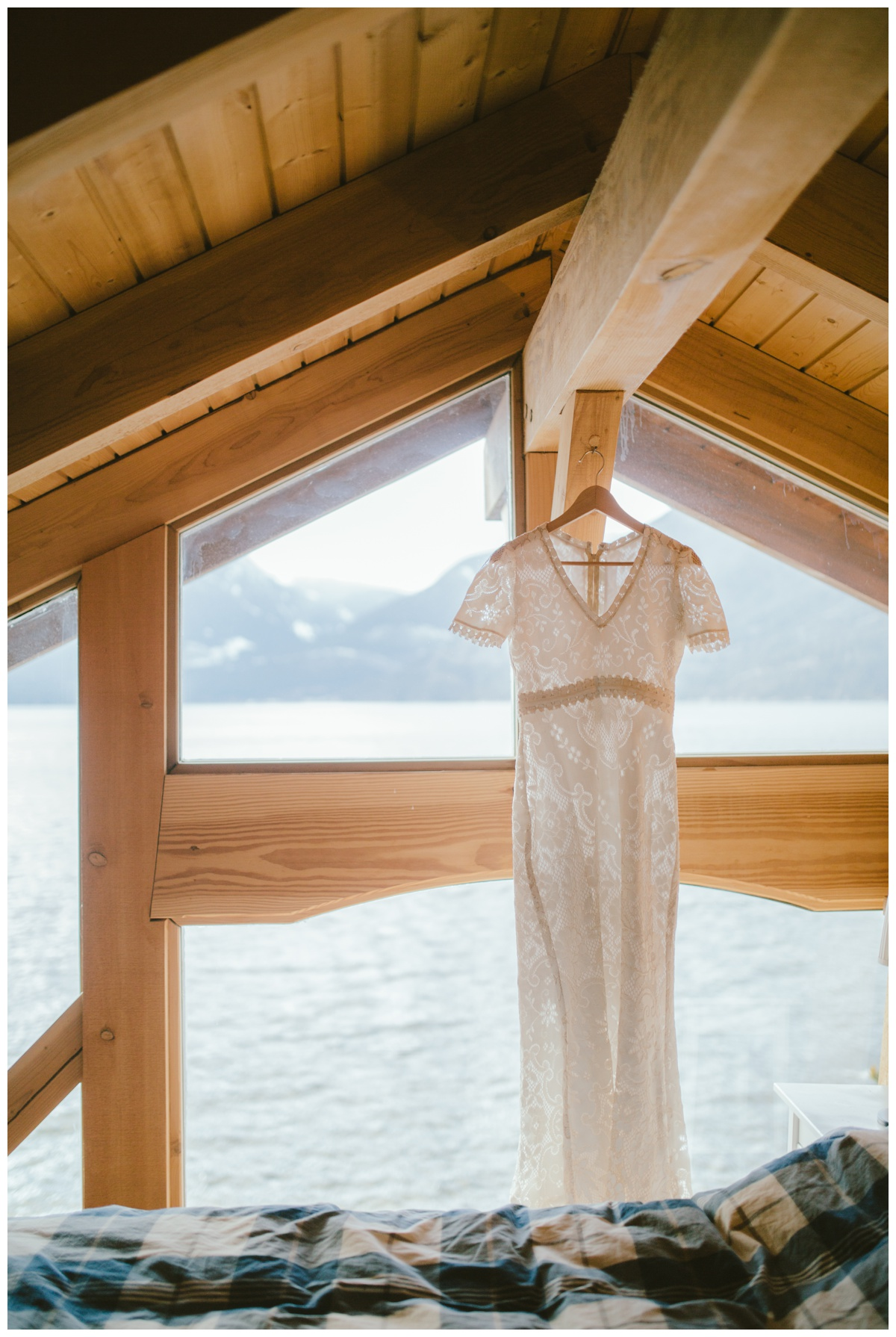 Mattie C. Fine Art Wedding Prewedding Photography Vancouver and Hong Kong 00437.jpg