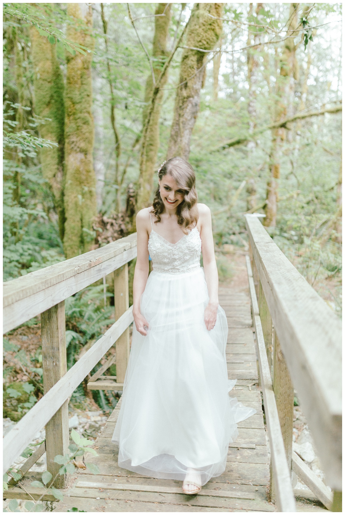 Mattie C. Fine Art Wedding Prewedding Photography Vancouver and Hong Kong 00003.jpg