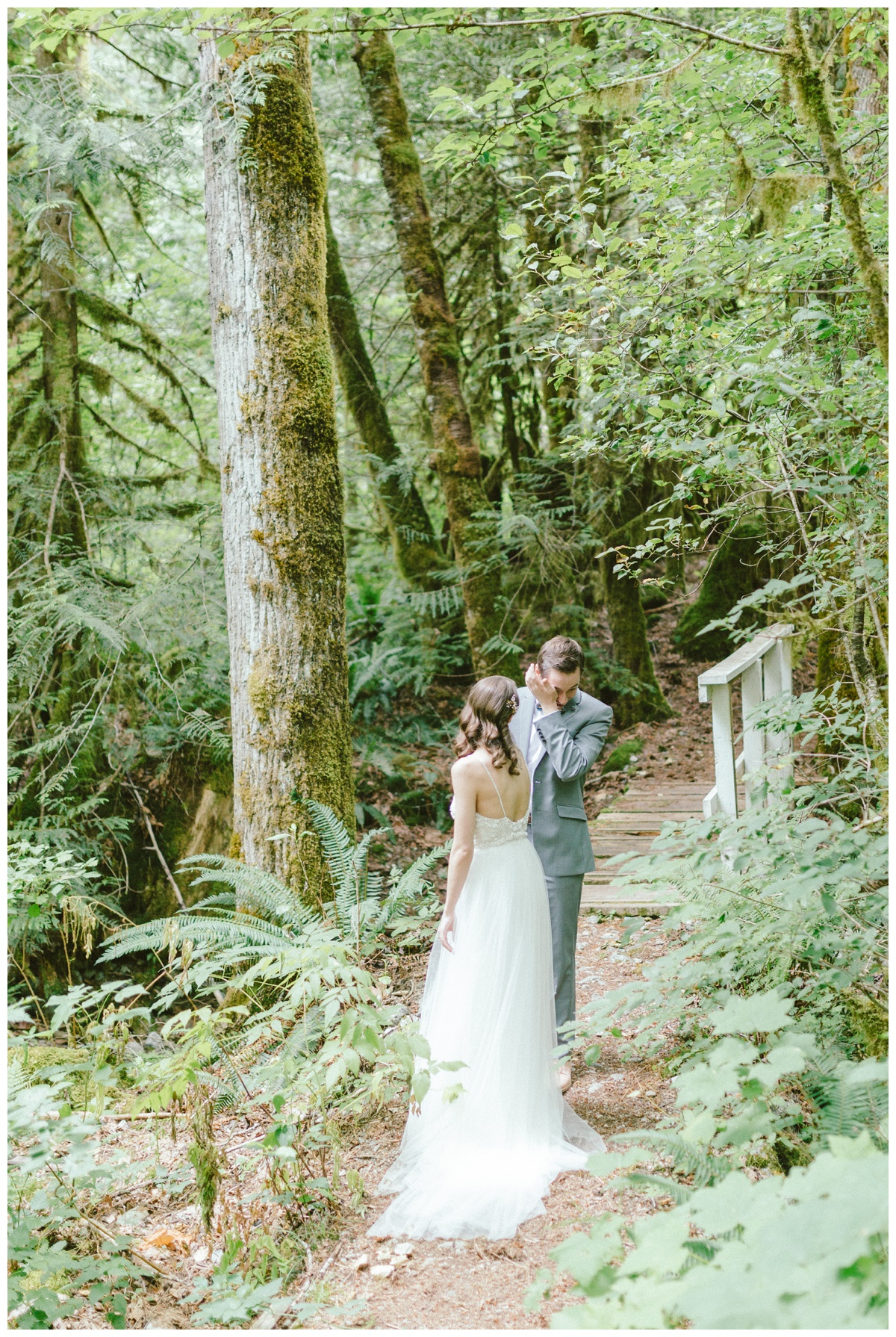 Mattie C. Fine Art Wedding Prewedding Photography Vancouver and Hong Kong 00007.jpg