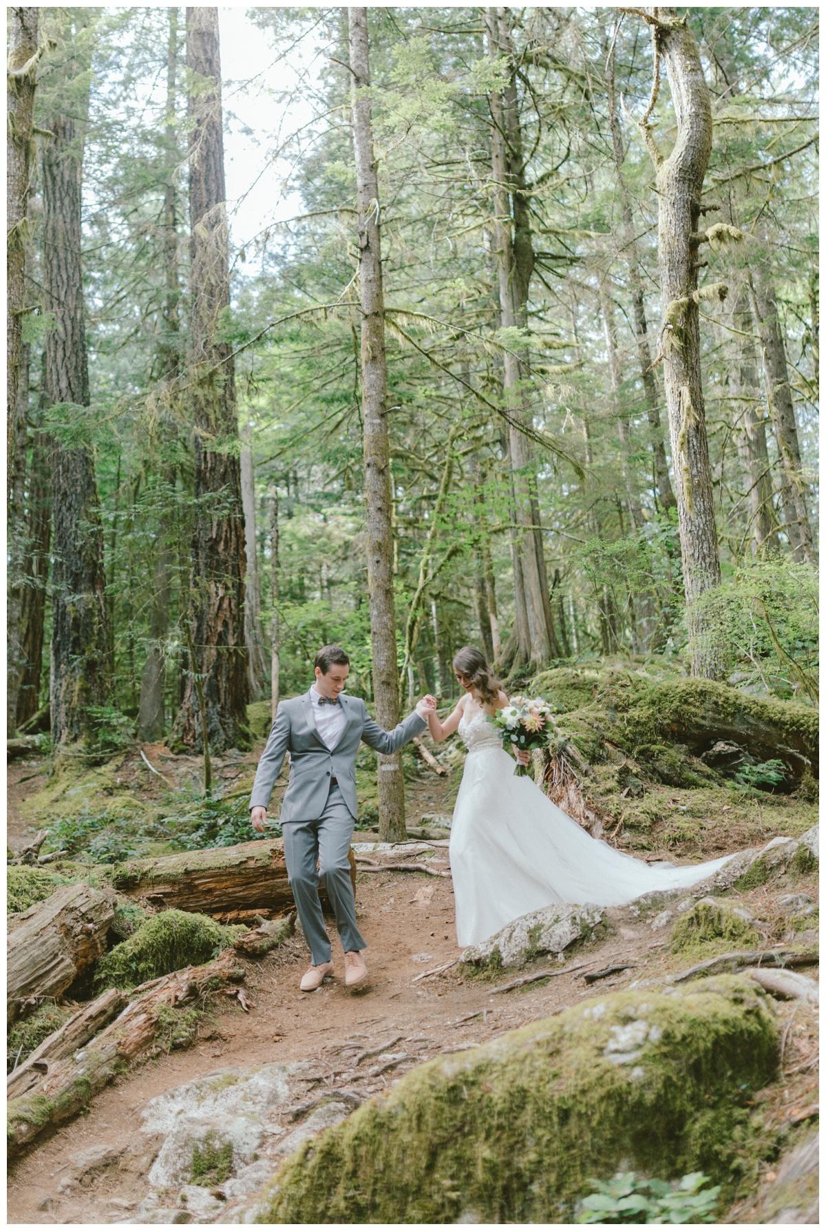 Mattie C. Fine Art Wedding Prewedding Photography Vancouver and Hong Kong 00013.jpg