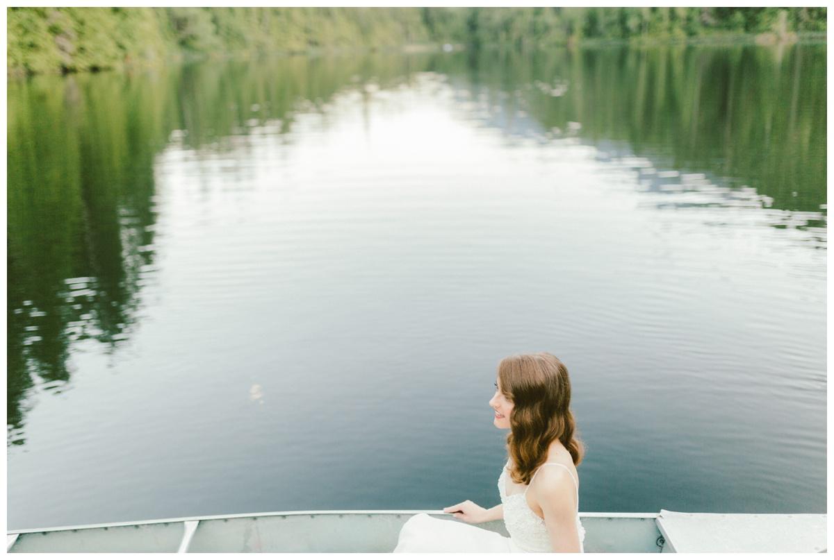 Mattie C. Fine Art Wedding Prewedding Photography Vancouver and Hong Kong 00028.jpg
