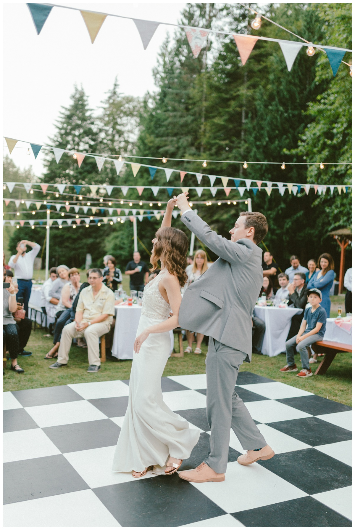 Mattie C. Fine Art Wedding Prewedding Photography Vancouver and Hong Kong 00033.jpg