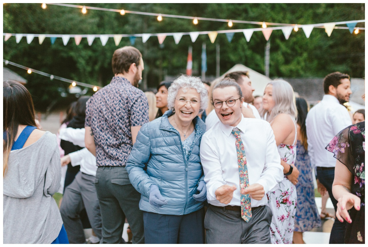 Mattie C. Fine Art Wedding Prewedding Photography Vancouver and Hong Kong 00049.jpg