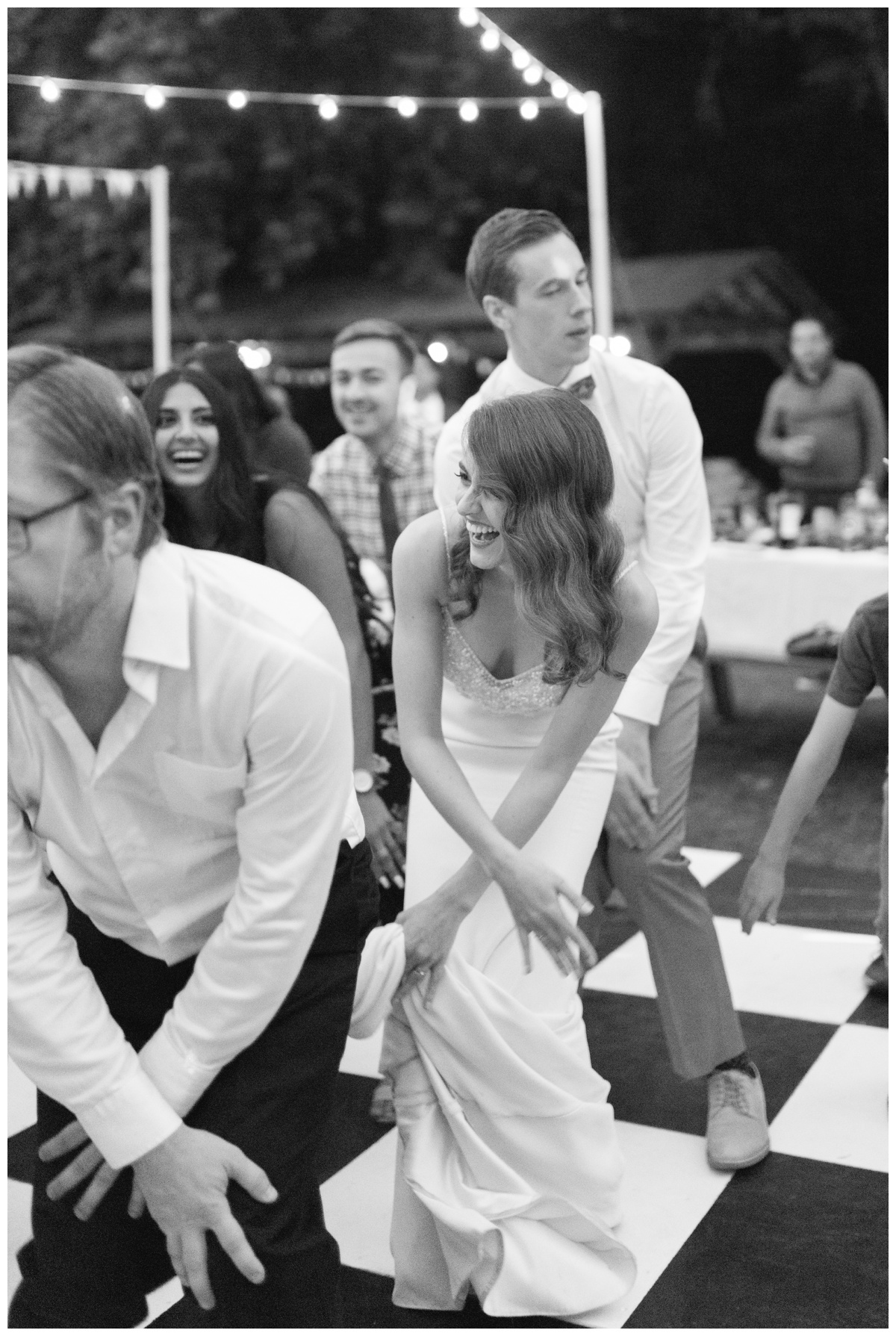 Mattie C. Fine Art Wedding Prewedding Photography Vancouver and Hong Kong 00059.jpg