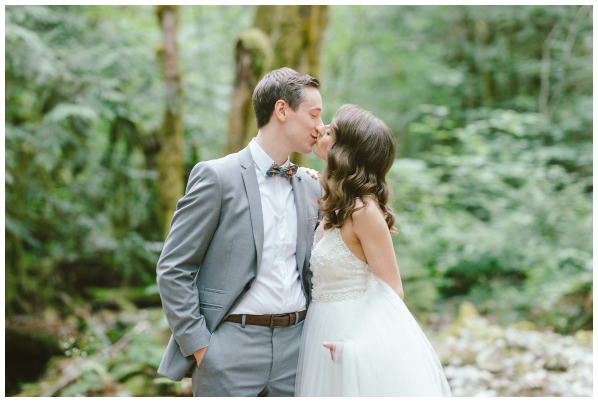 Mattie C. Fine Art Wedding Prewedding Photography Vancouver and Hong Kong 00071.jpg
