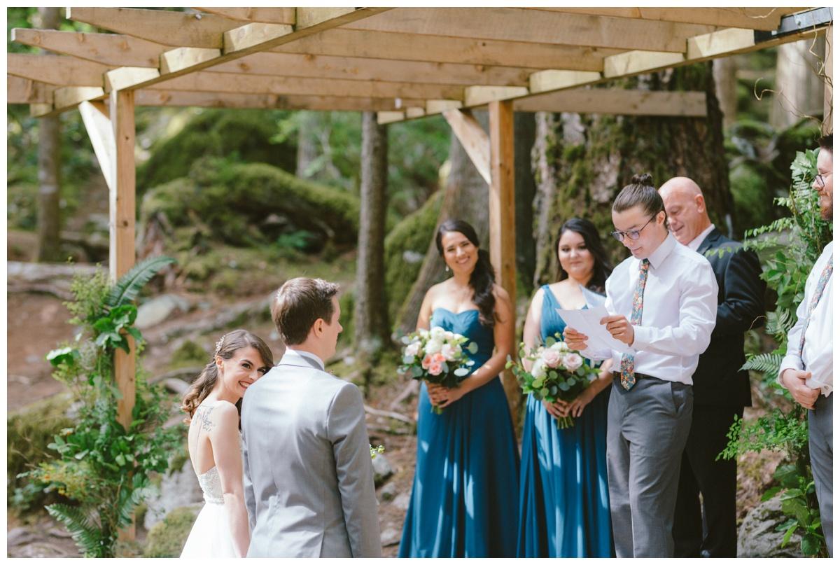 Mattie C. Fine Art Wedding Prewedding Photography Vancouver and Hong Kong 00076.jpg