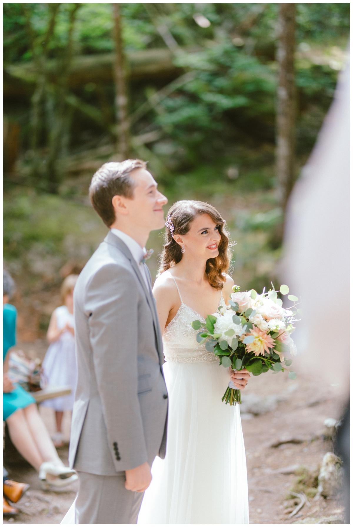 Mattie C. Fine Art Wedding Prewedding Photography Vancouver and Hong Kong 00078.jpg