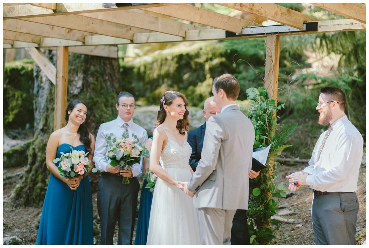 Mattie C. Fine Art Wedding Prewedding Photography Vancouver and Hong Kong 00086.jpg