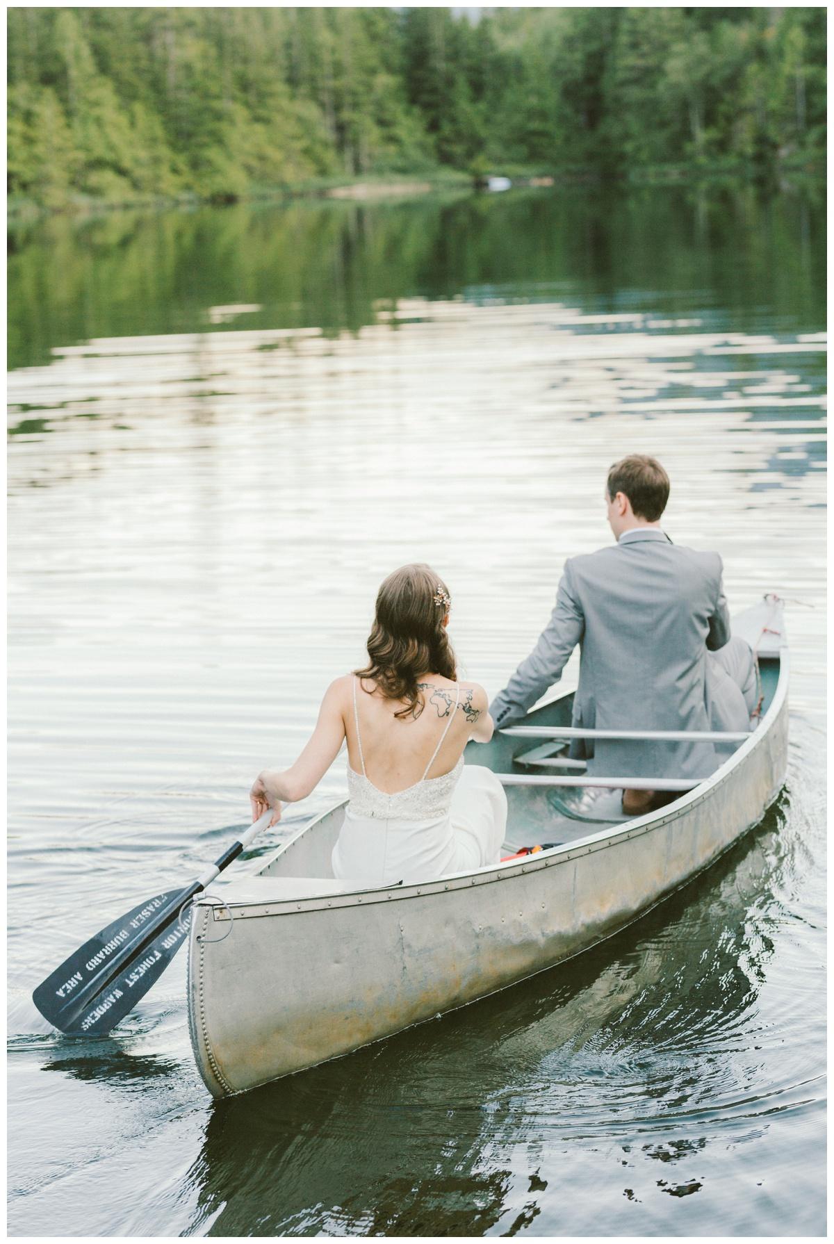 Mattie C. Fine Art Wedding Prewedding Photography Vancouver and Hong Kong 00100.jpg