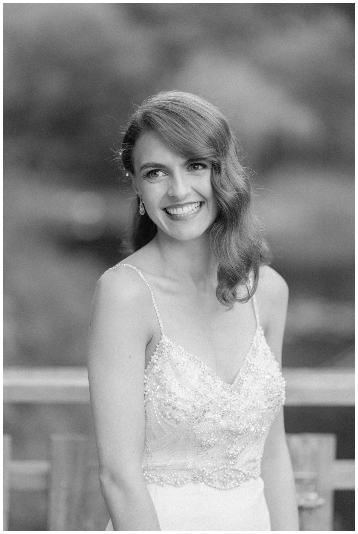 Mattie C. Fine Art Wedding Prewedding Photography Vancouver and Hong Kong 00106.jpg