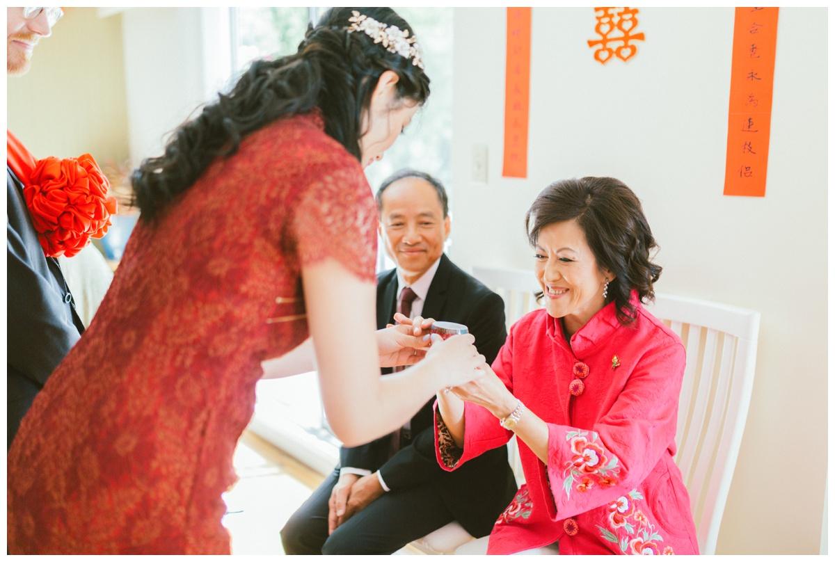 Mattie C. Fine Art Wedding Prewedding Photography Vancouver and Hong Kong 00051.jpg