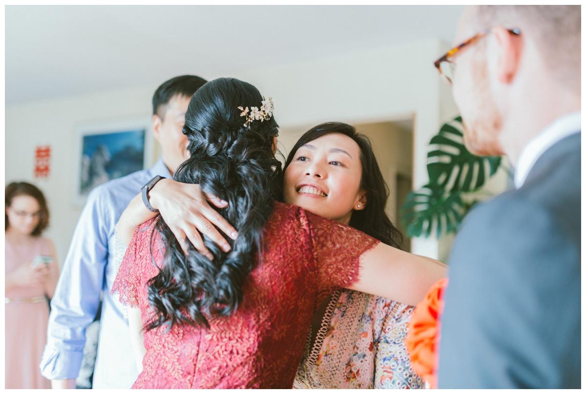 Mattie C. Fine Art Wedding Prewedding Photography Vancouver and Hong Kong 00062.jpg