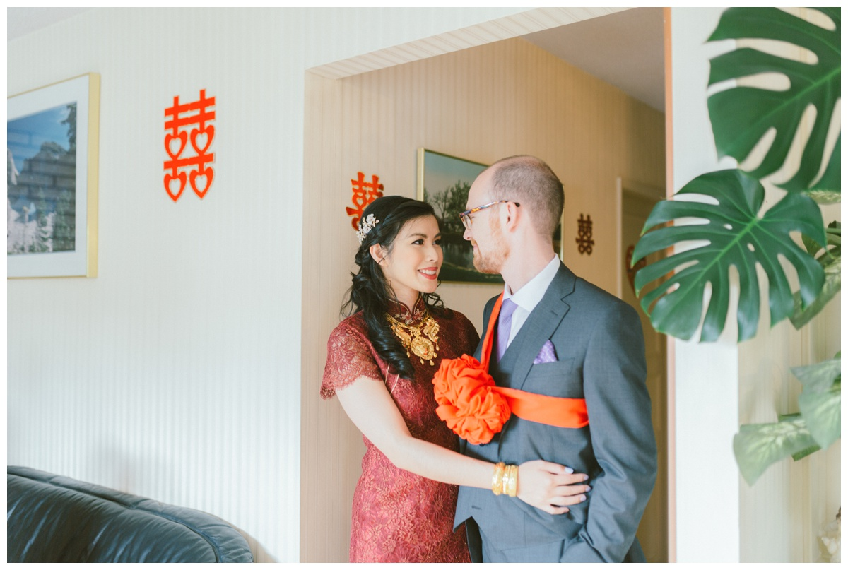 Mattie C. Fine Art Wedding Prewedding Photography Vancouver and Hong Kong 00071.jpg
