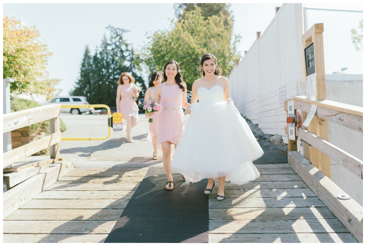 Mattie C. Fine Art Wedding Prewedding Photography Vancouver and Hong Kong 00090.jpg