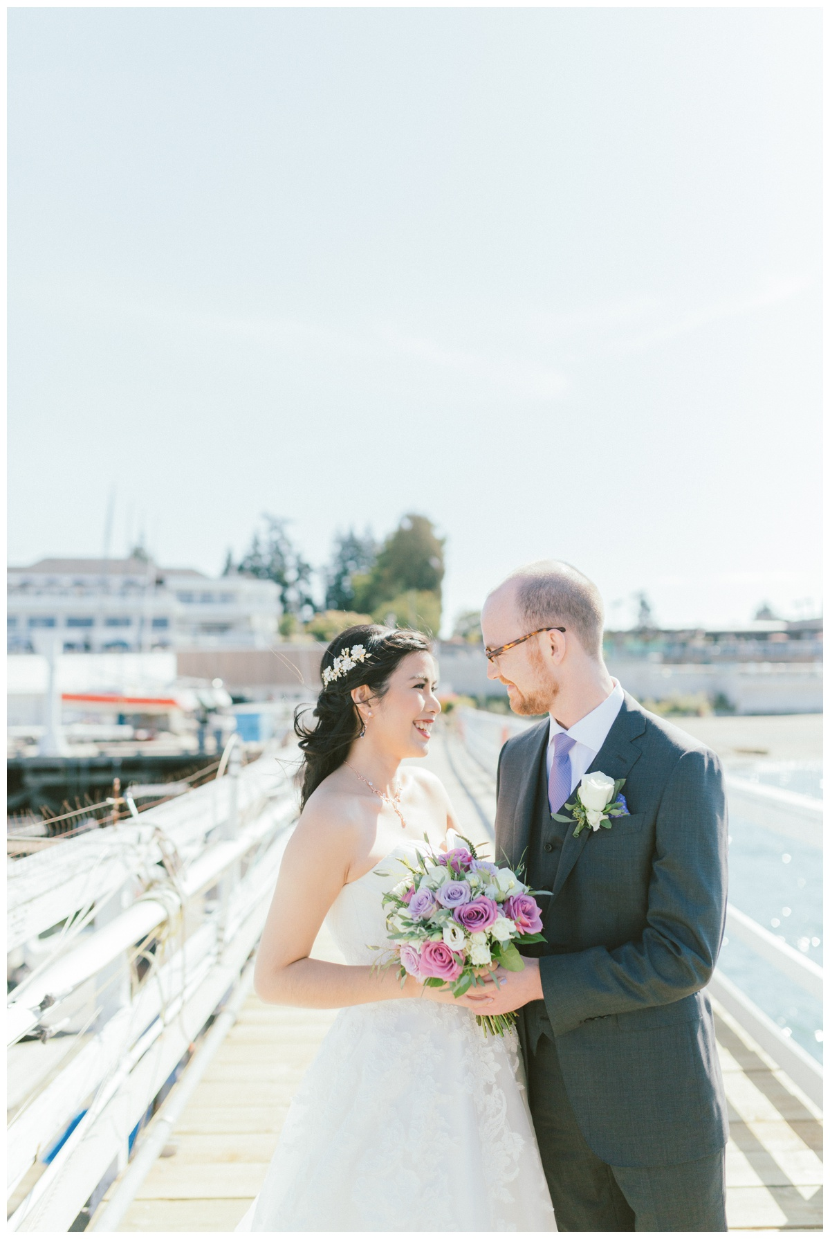 Mattie C. Fine Art Wedding Prewedding Photography Vancouver and Hong Kong 00096.jpg
