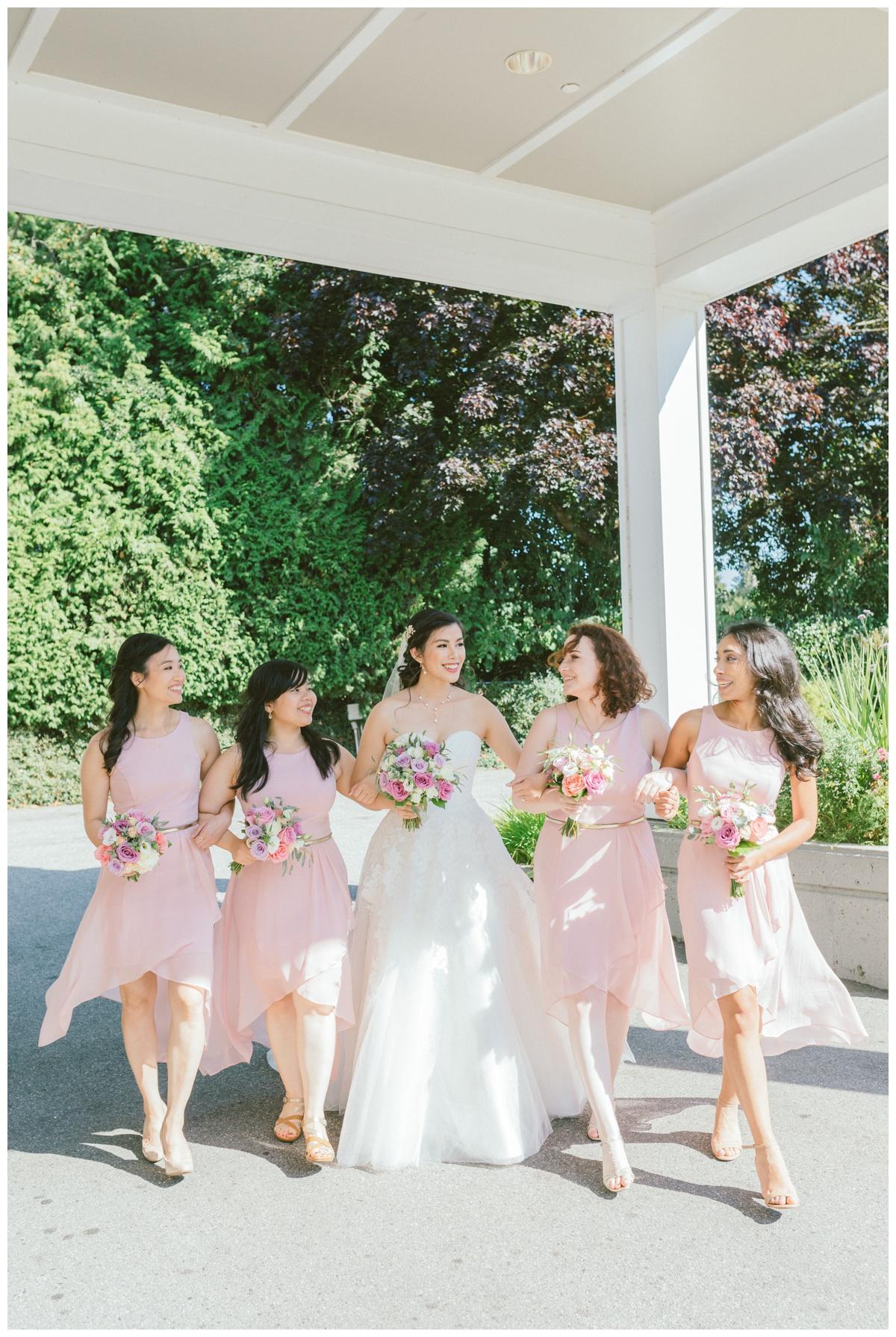 Mattie C. Fine Art Wedding Prewedding Photography Vancouver and Hong Kong 00108.jpg