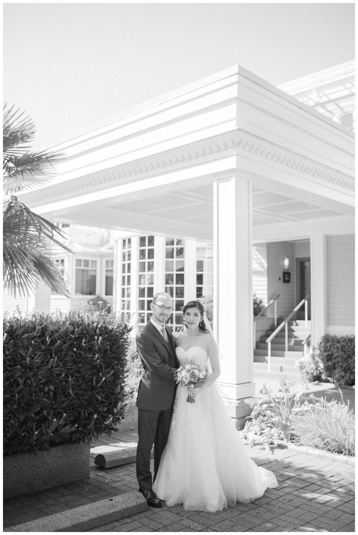 Mattie C. Fine Art Wedding Prewedding Photography Vancouver and Hong Kong 00110.jpg