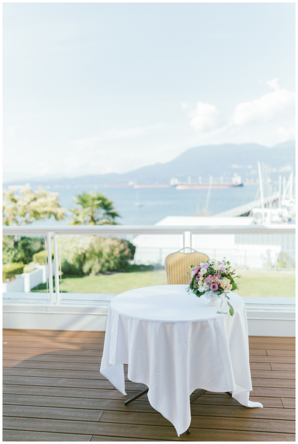 Mattie C. Fine Art Wedding Prewedding Photography Vancouver and Hong Kong 00128.jpg