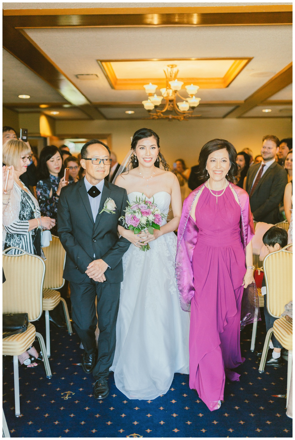 Mattie C. Fine Art Wedding Prewedding Photography Vancouver and Hong Kong 00129.jpg
