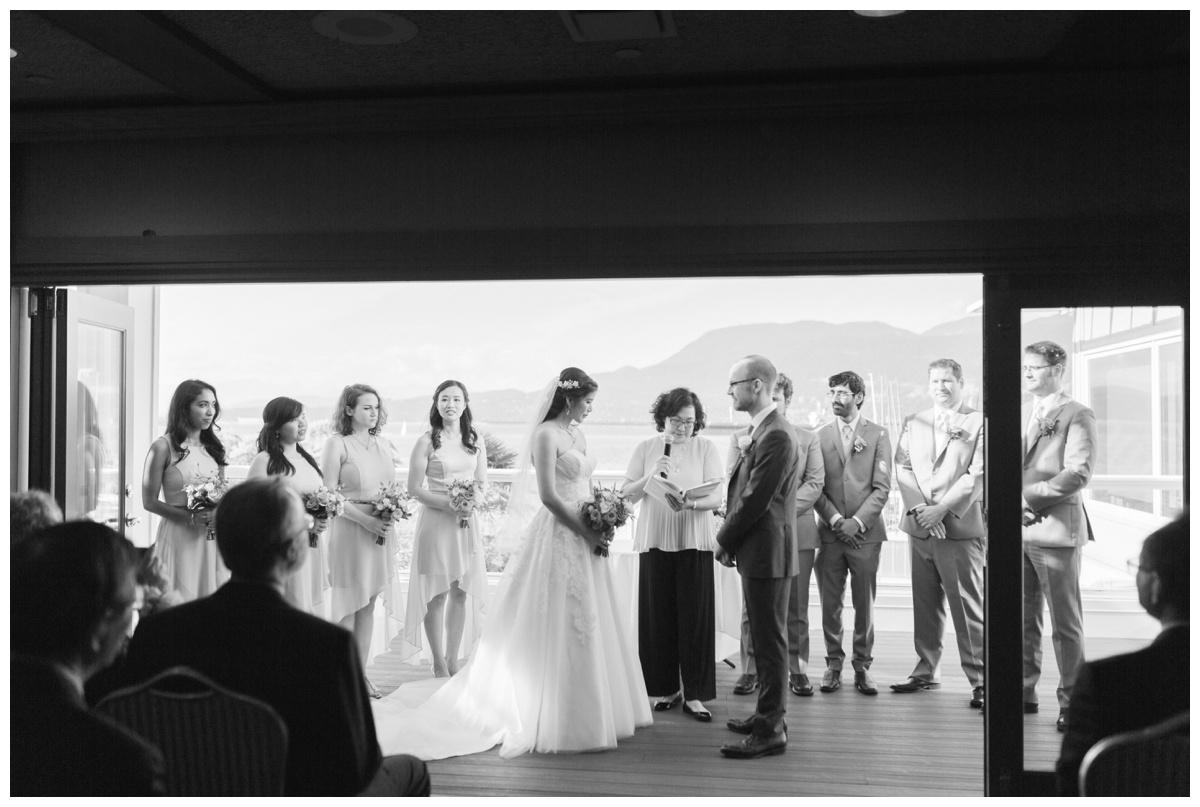 Mattie C. Fine Art Wedding Prewedding Photography Vancouver and Hong Kong 00132.jpg
