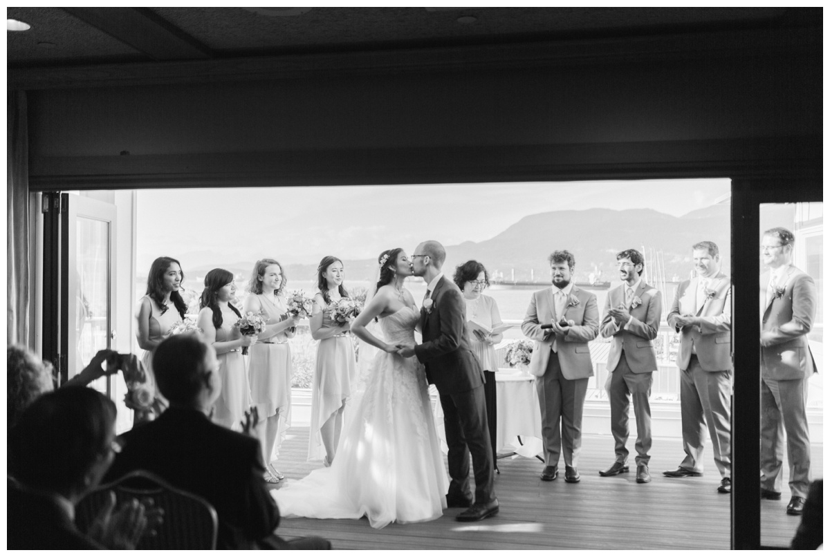 Mattie C. Fine Art Wedding Prewedding Photography Vancouver and Hong Kong 00144.jpg