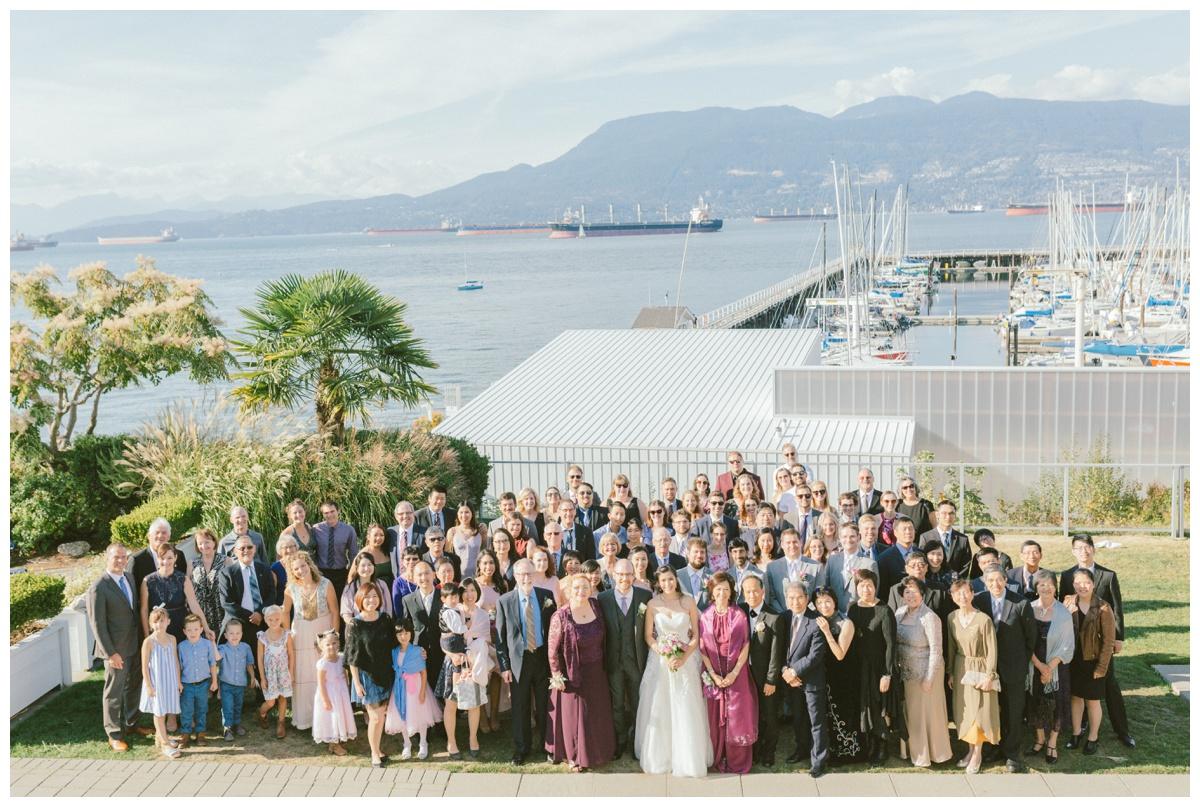 Mattie C. Fine Art Wedding Prewedding Photography Vancouver and Hong Kong 00151.jpg