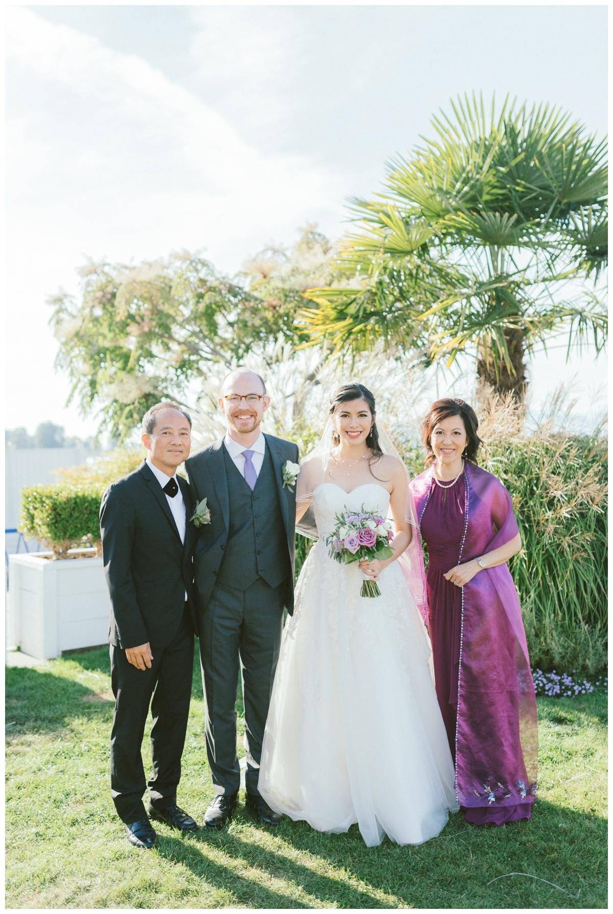 Mattie C. Fine Art Wedding Prewedding Photography Vancouver and Hong Kong 00152.jpg