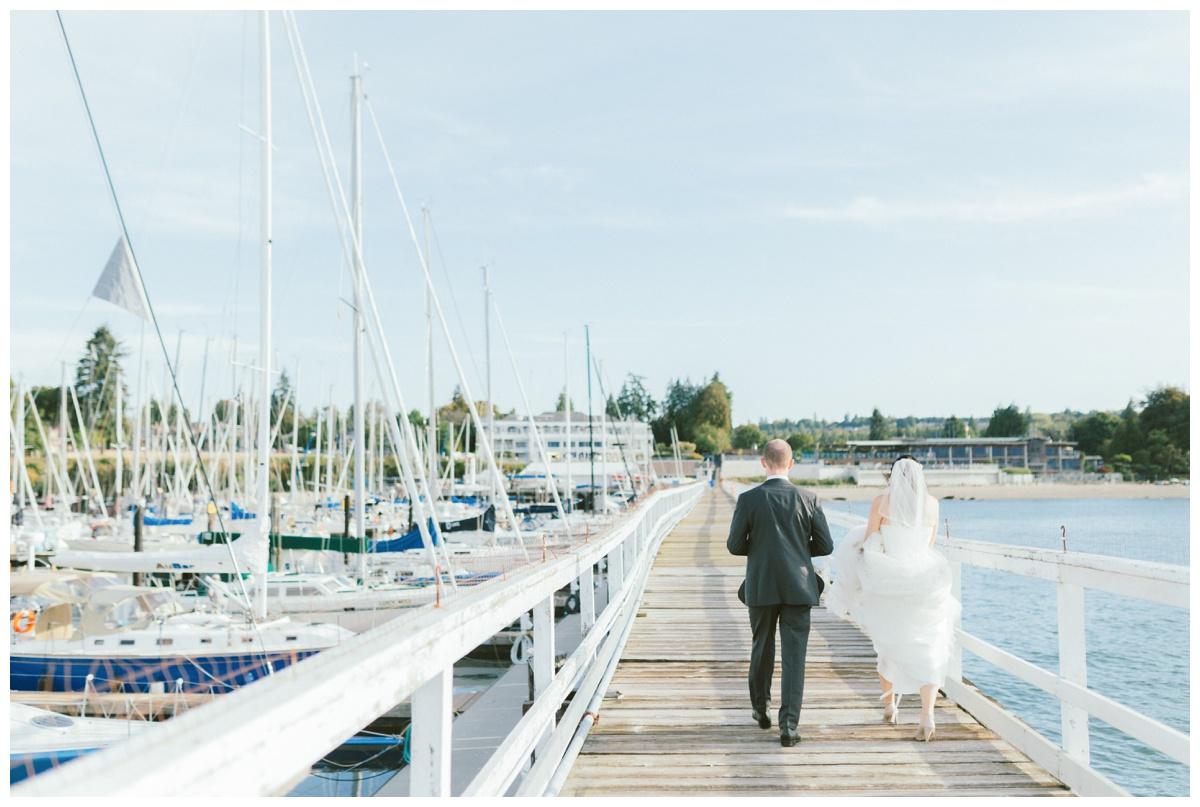 Mattie C. Fine Art Wedding Prewedding Photography Vancouver and Hong Kong 00167.jpg