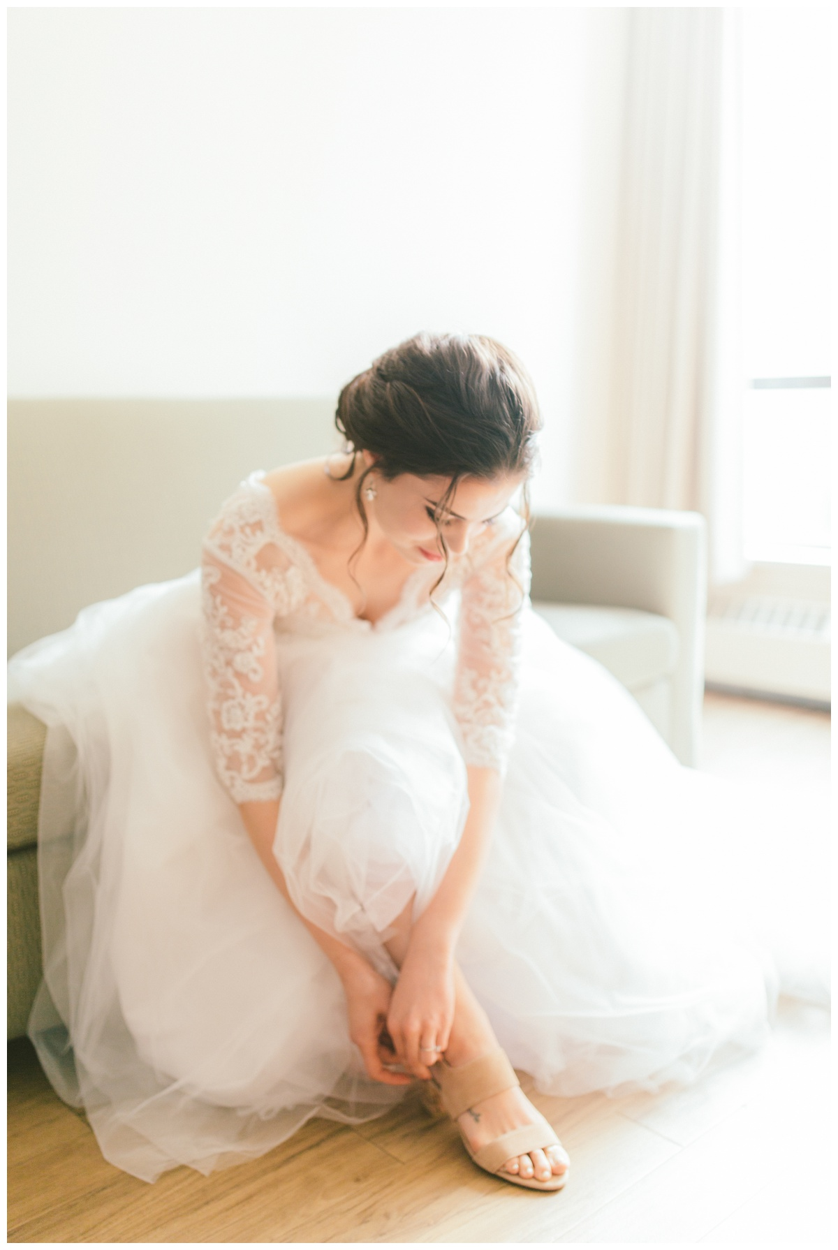 Mattie C. Fine Art Wedding Prewedding Photography Vancouver and Hong Kong 00019.jpg