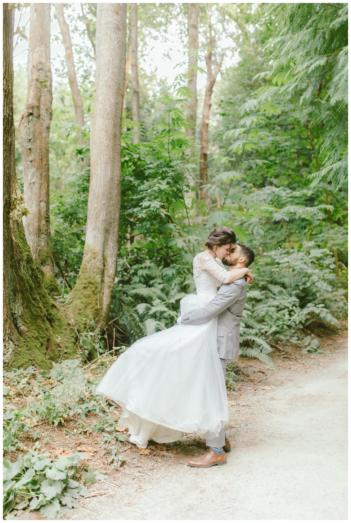 Mattie C. Fine Art Wedding Prewedding Photography Vancouver and Hong Kong 00091.jpg
