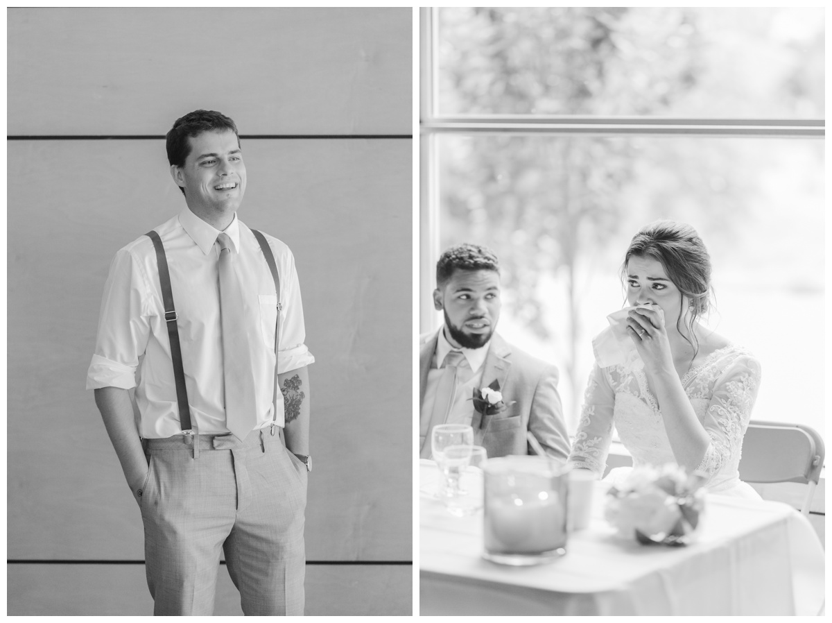 Mattie C. Fine Art Wedding Prewedding Photography Vancouver and Hong Kong 00098.jpg