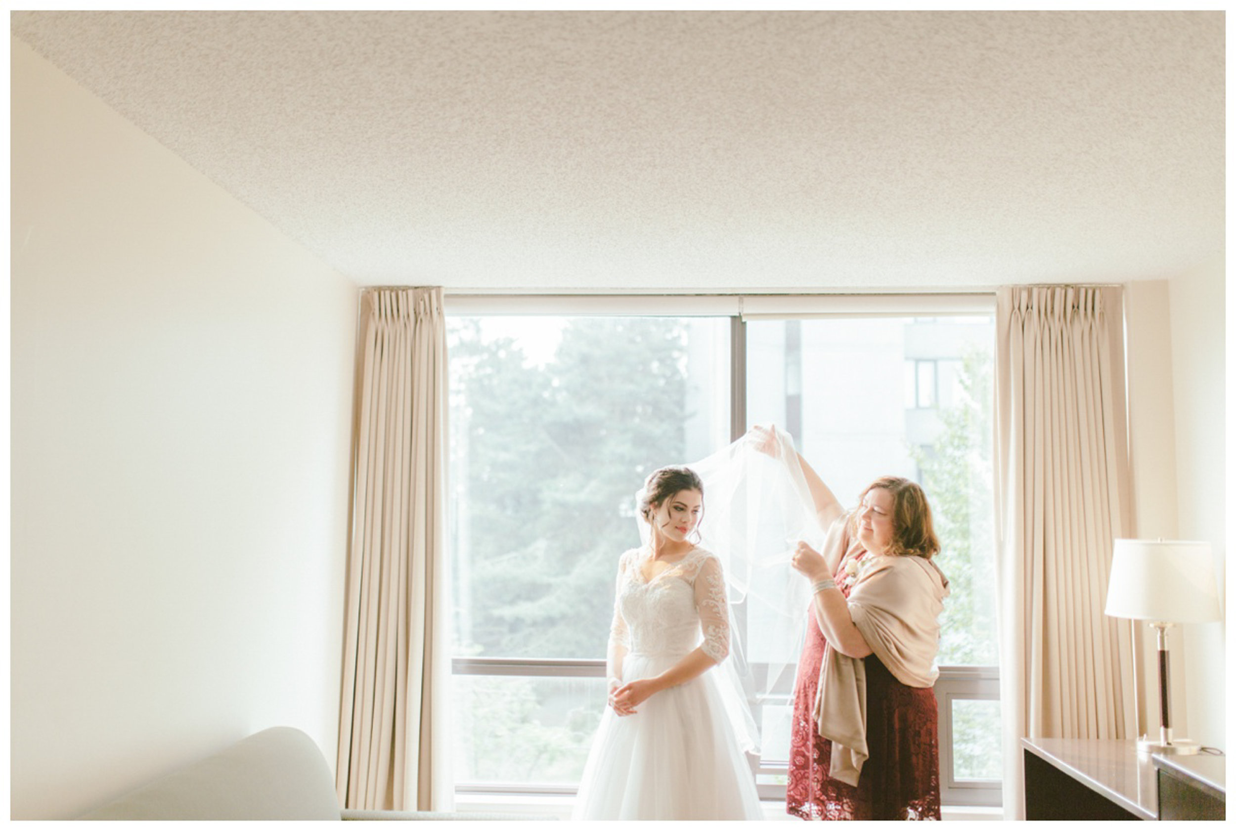 Mattie C. Fine Art Wedding Prewedding Photography Vancouver and Hong Kong 00023.jpg