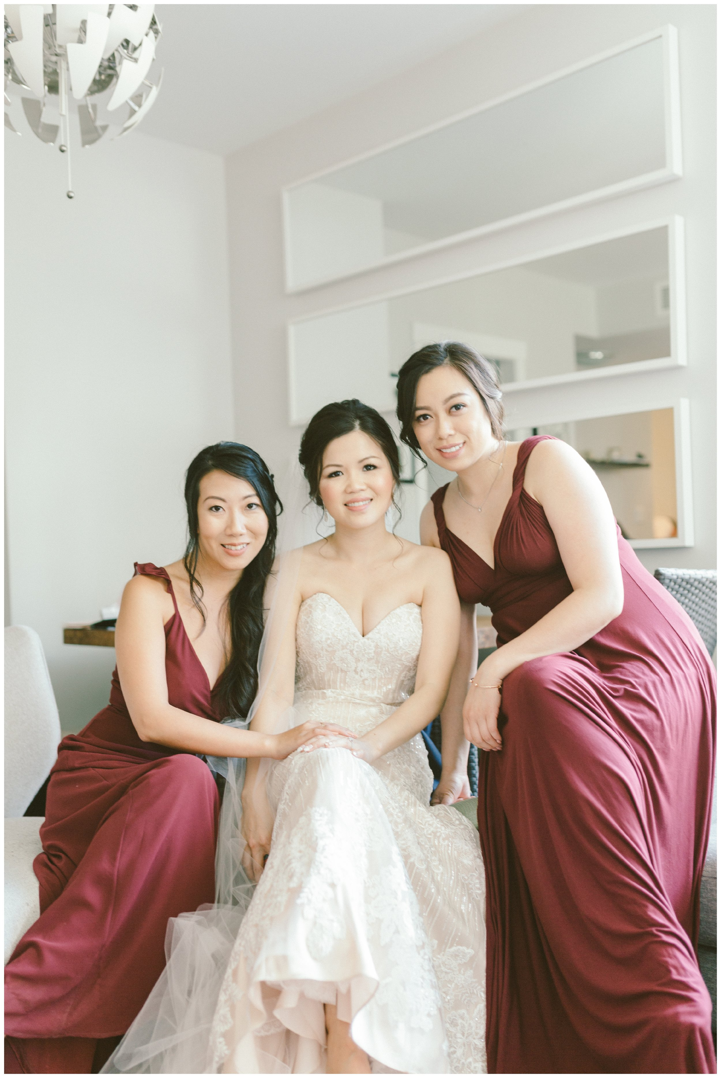 Mattie C. Fine Art Wedding Prewedding Photography Vancouver and Hong Kong Brock House Wedding 00263.jpg