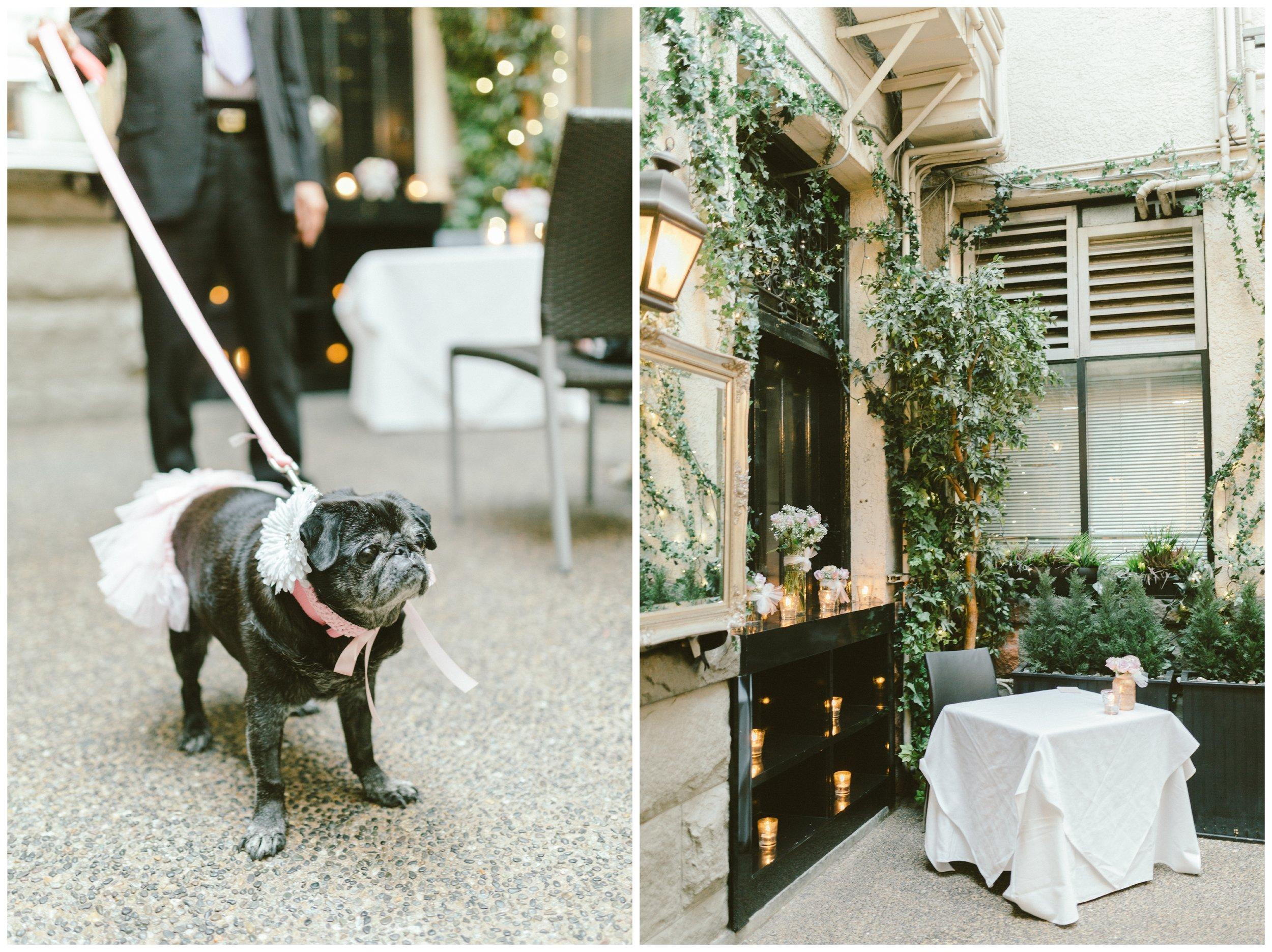 Mattie C. Fine Art Wedding Prewedding Photography Vancouver and Hong Kong Brock House Wedding 00267.jpg