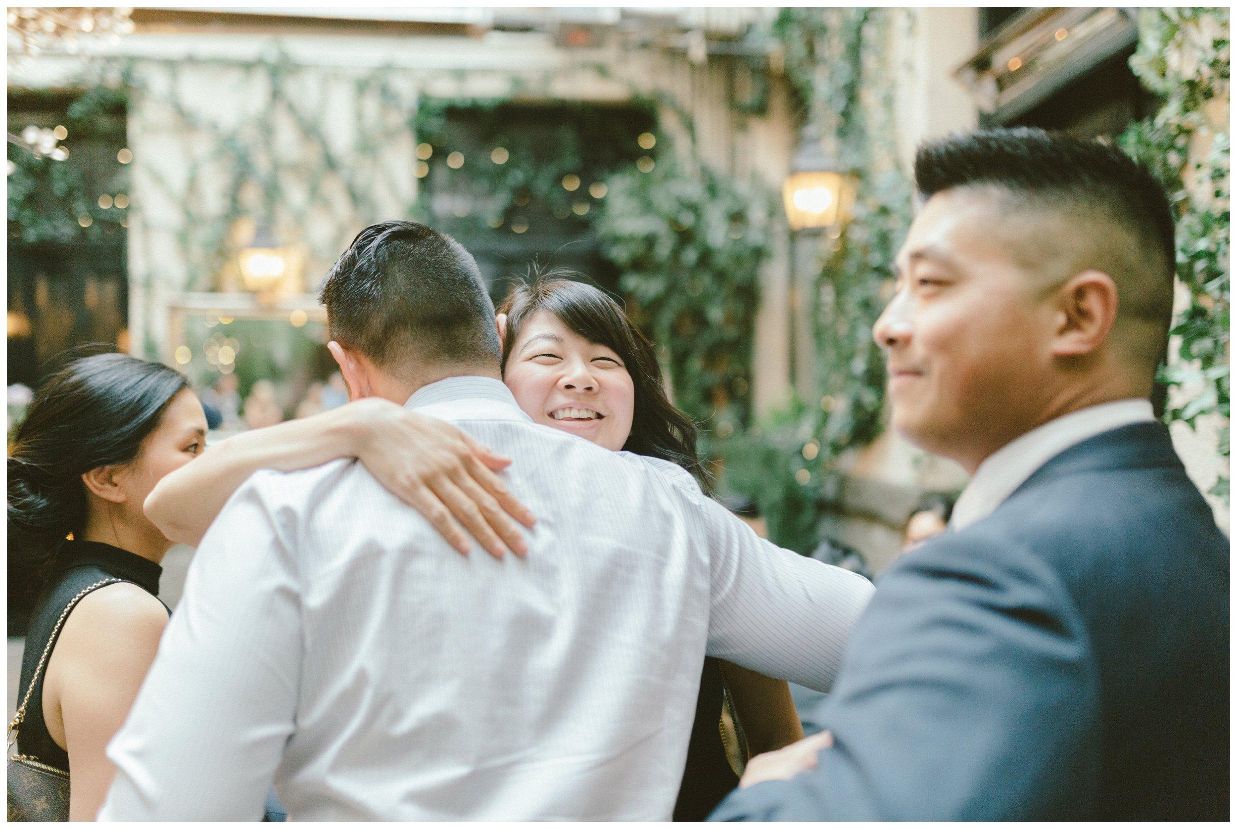 Mattie C. Fine Art Wedding Prewedding Photography Vancouver and Hong Kong Brock House Wedding 00268.jpg