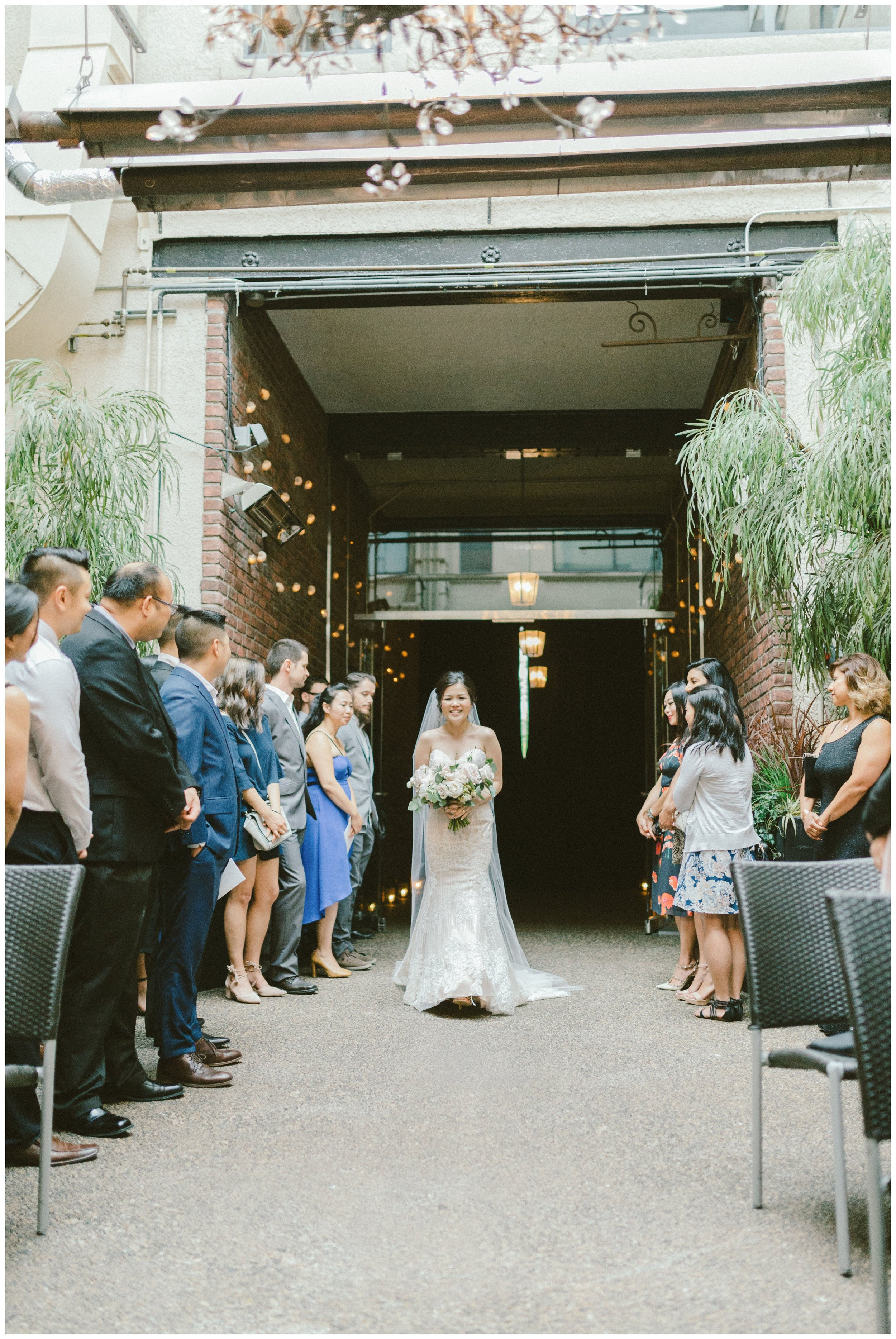 Mattie C. Fine Art Wedding Prewedding Photography Vancouver and Hong Kong Brock House Wedding 00277.jpg