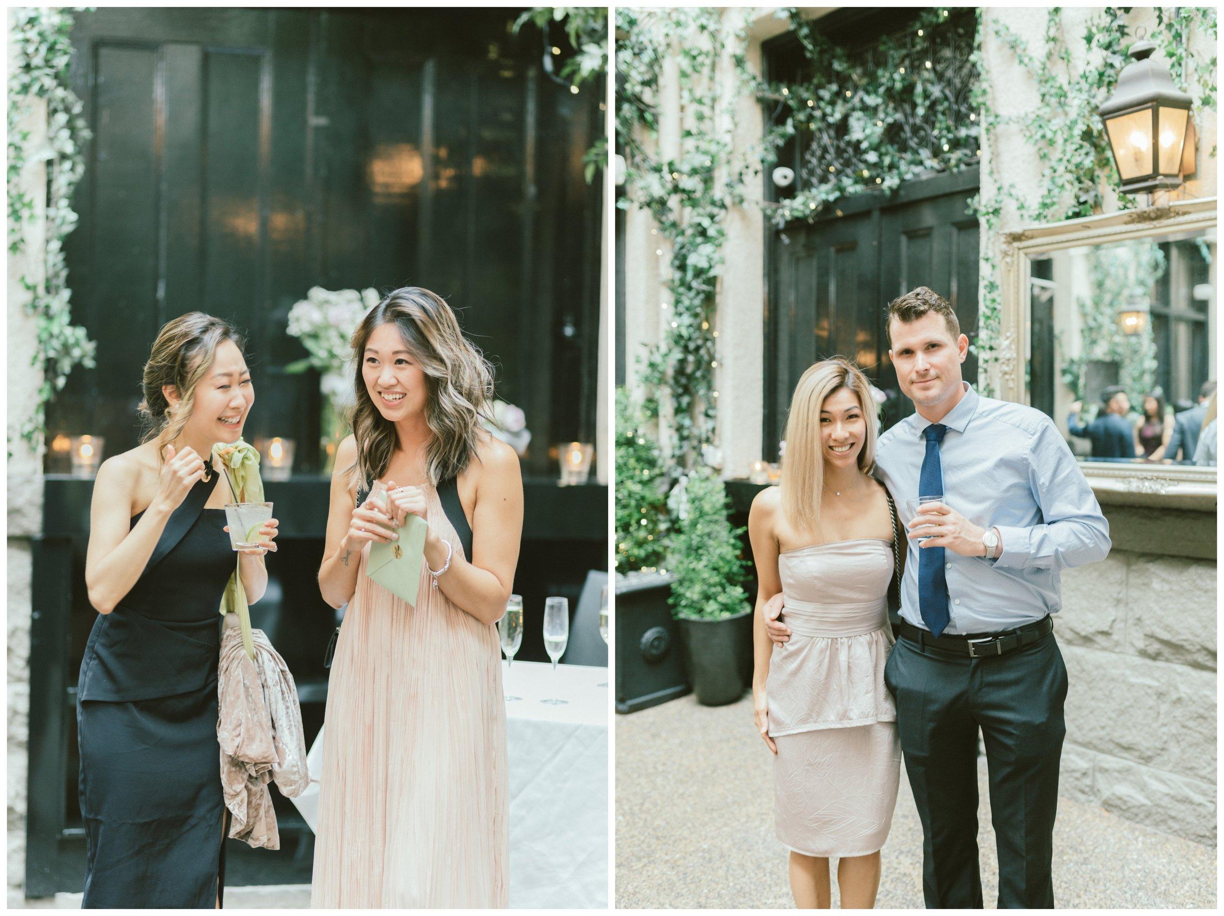 Mattie C. Fine Art Wedding Prewedding Photography Vancouver and Hong Kong Brock House Wedding 00318.jpg