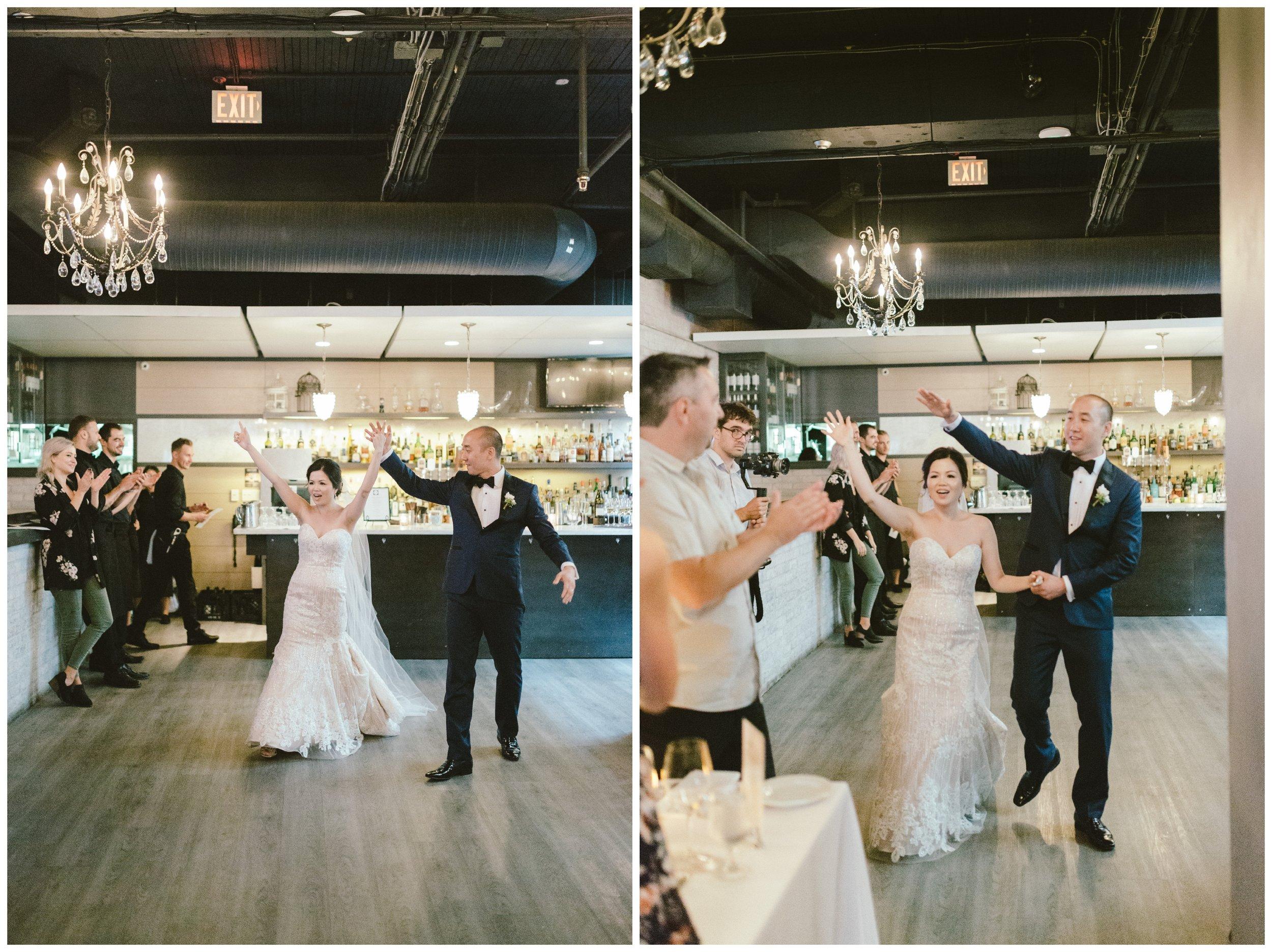 Mattie C. Fine Art Wedding Prewedding Photography Vancouver and Hong Kong Brock House Wedding 00322.jpg