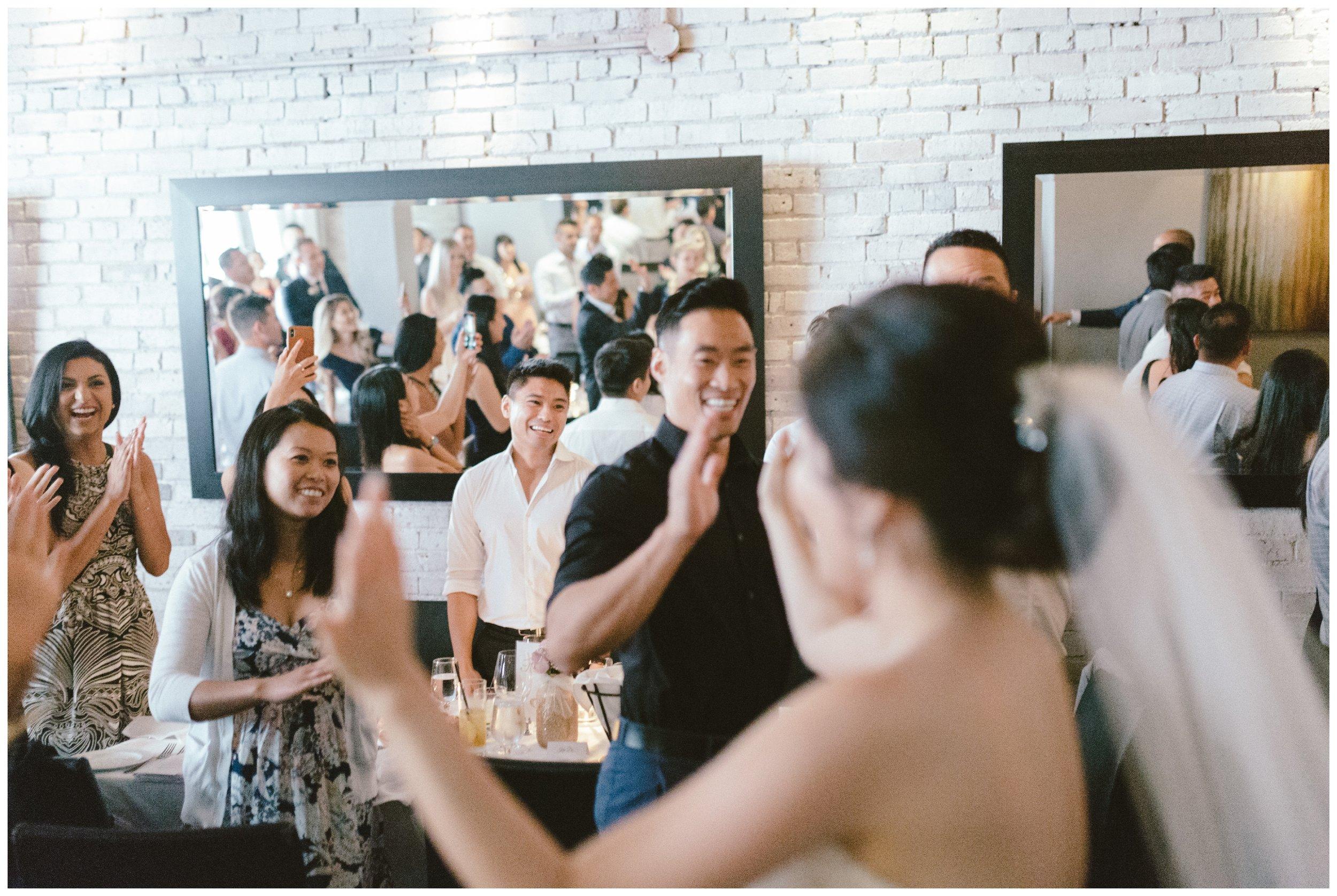 Mattie C. Fine Art Wedding Prewedding Photography Vancouver and Hong Kong Brock House Wedding 00324.jpg