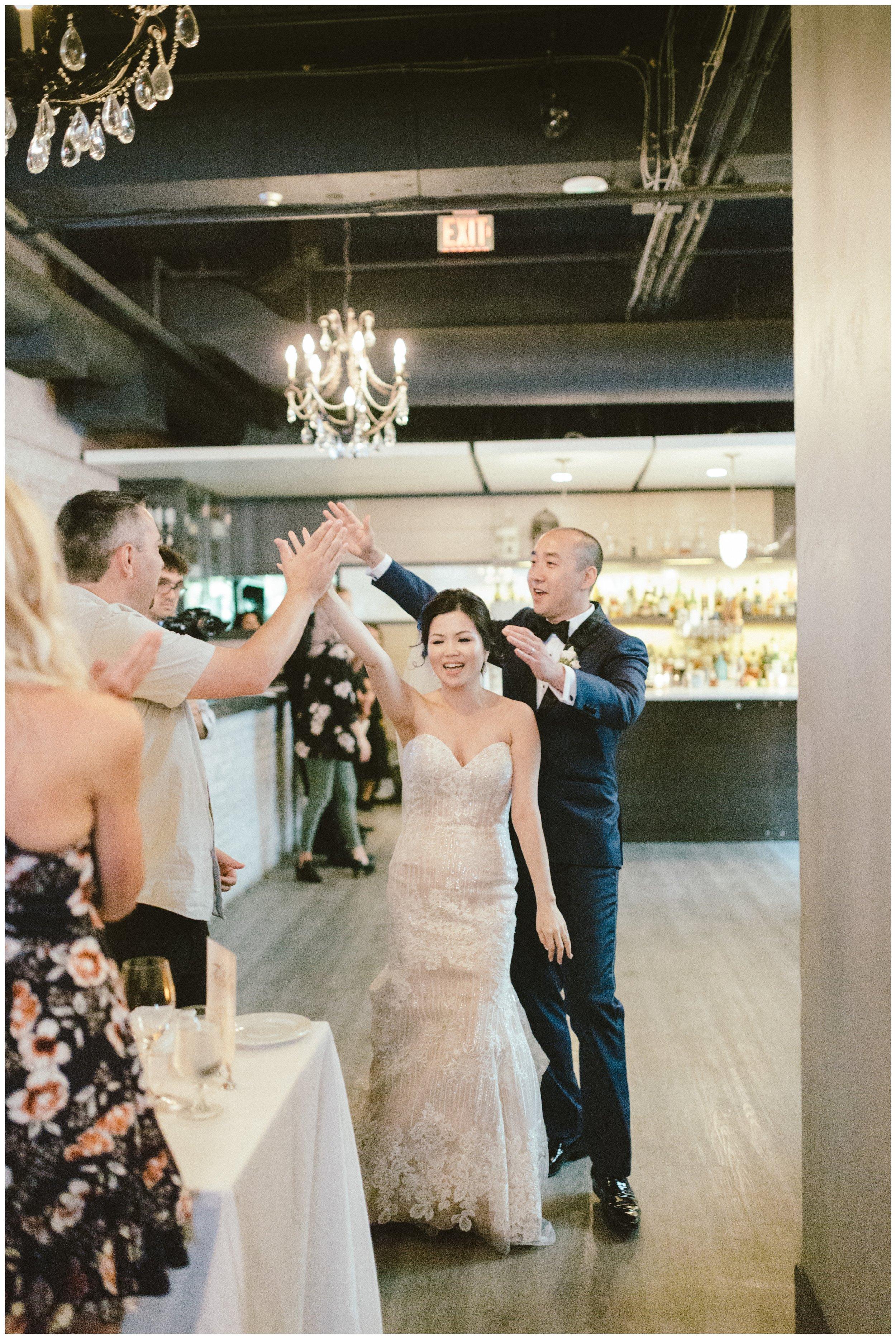Mattie C. Fine Art Wedding Prewedding Photography Vancouver and Hong Kong Brock House Wedding 00323.jpg