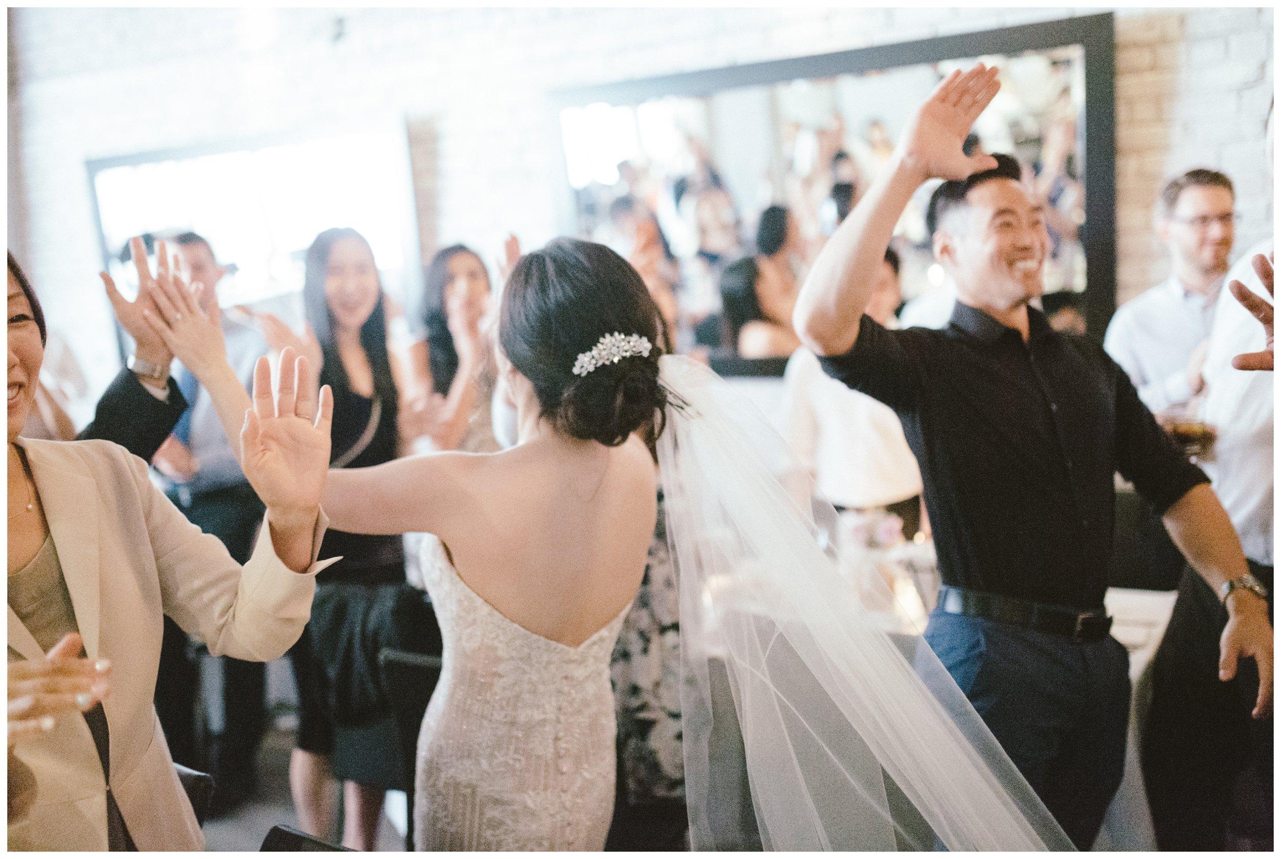 Mattie C. Fine Art Wedding Prewedding Photography Vancouver and Hong Kong Brock House Wedding 00325.jpg