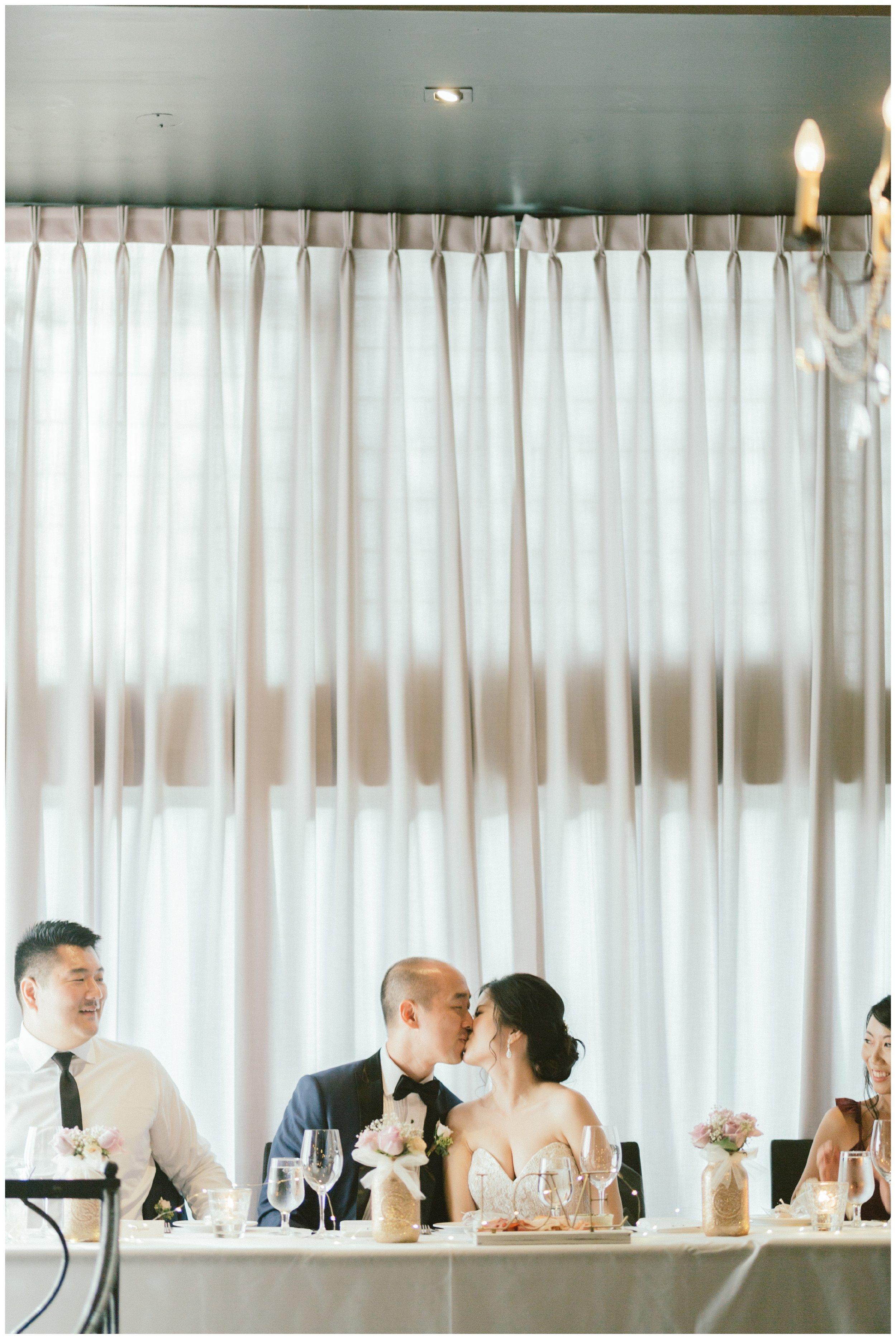 Mattie C. Fine Art Wedding Prewedding Photography Vancouver and Hong Kong Brock House Wedding 00328.jpg