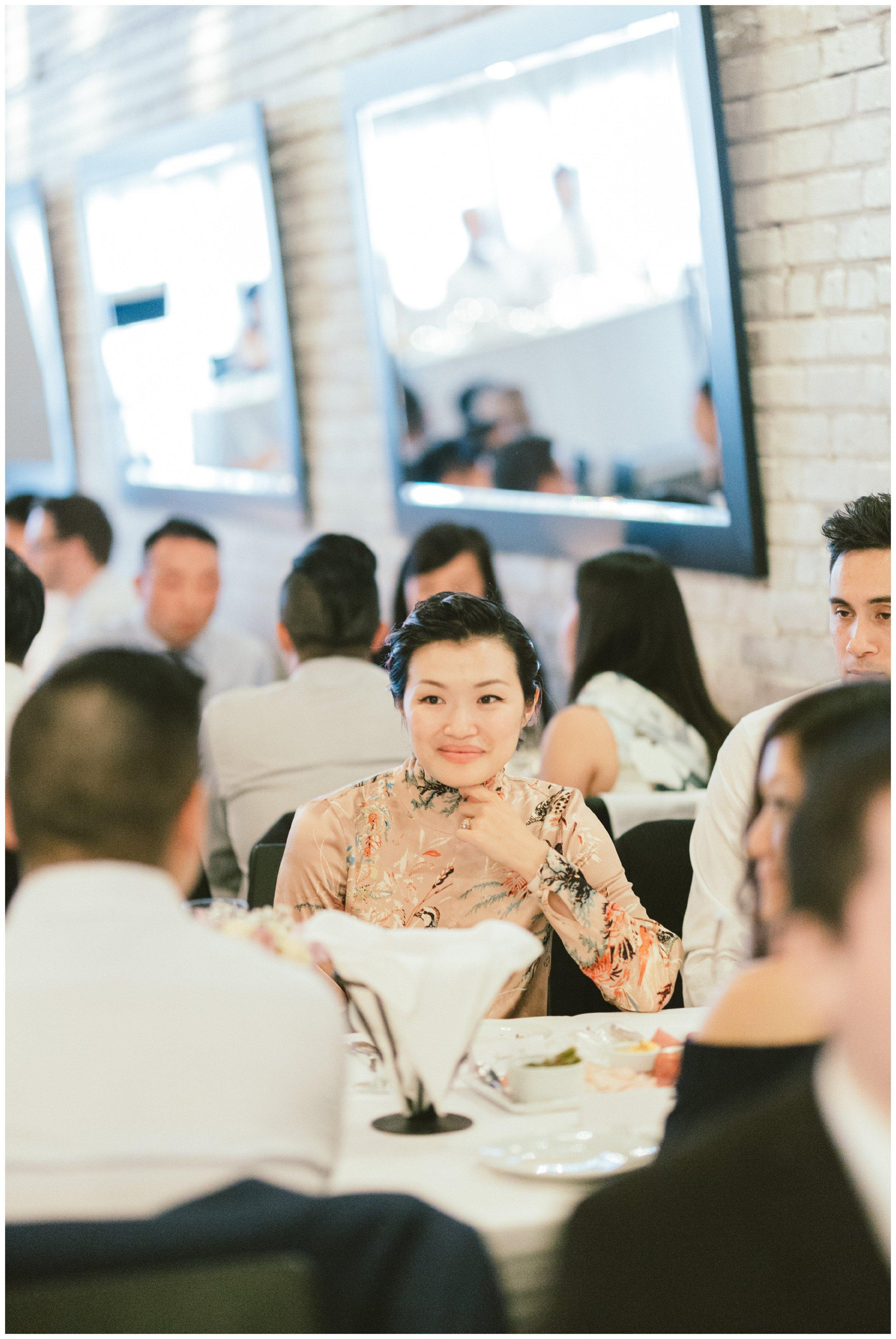 Mattie C. Fine Art Wedding Prewedding Photography Vancouver and Hong Kong Brock House Wedding 00333.jpg