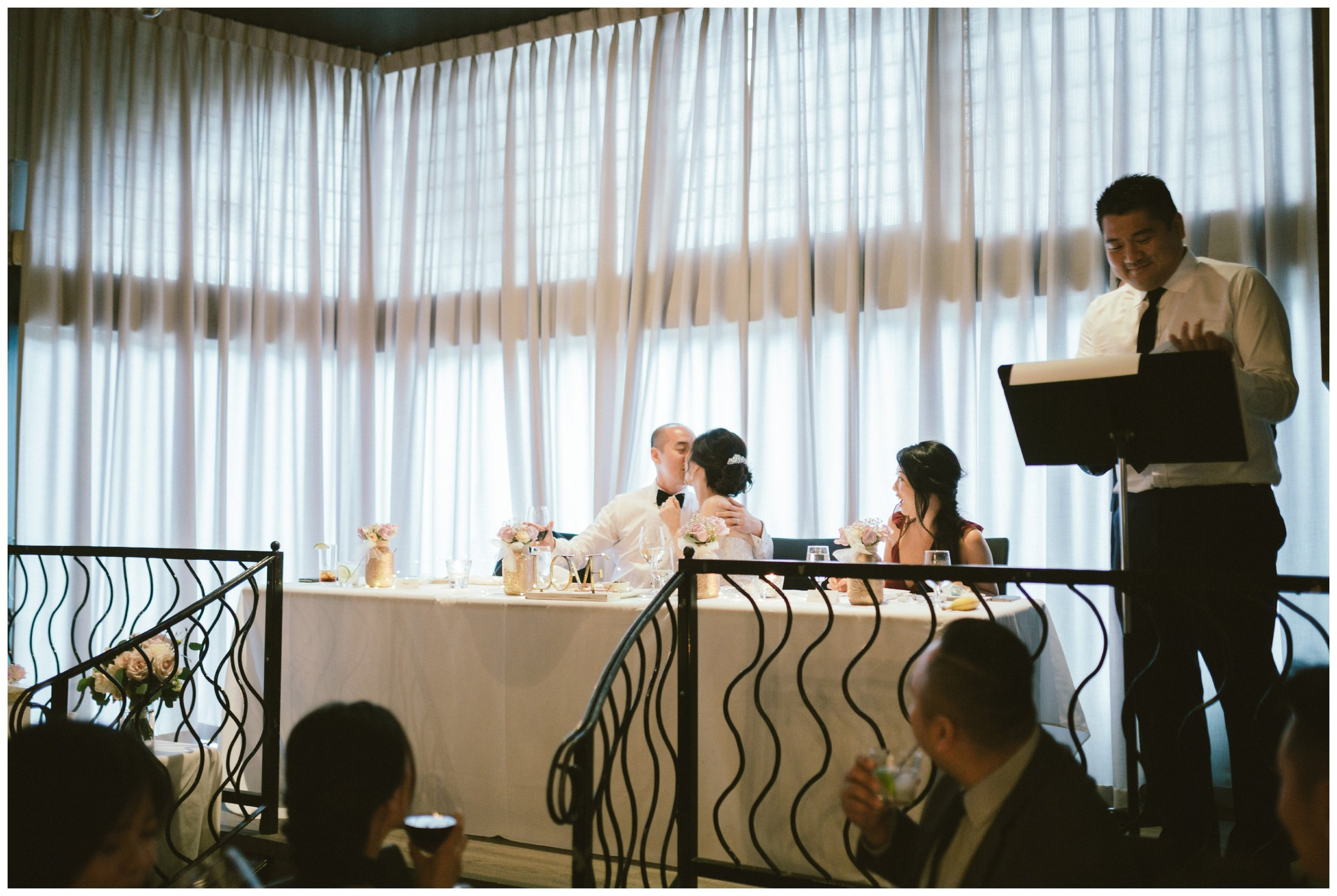 Mattie C. Fine Art Wedding Prewedding Photography Vancouver and Hong Kong Brock House Wedding 00343.jpg